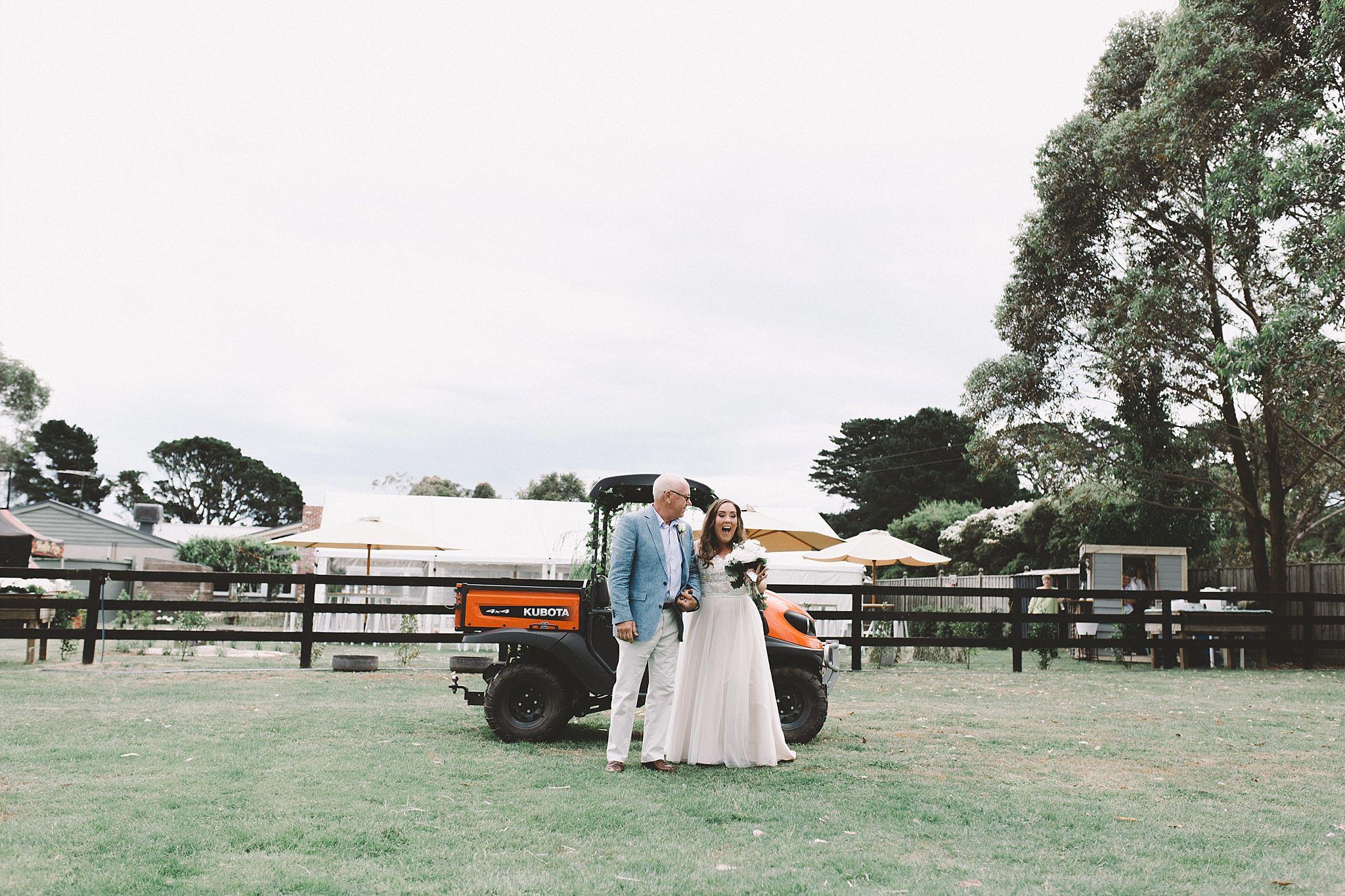 Mornington Peninsula Wedding Photographer 83.JPG