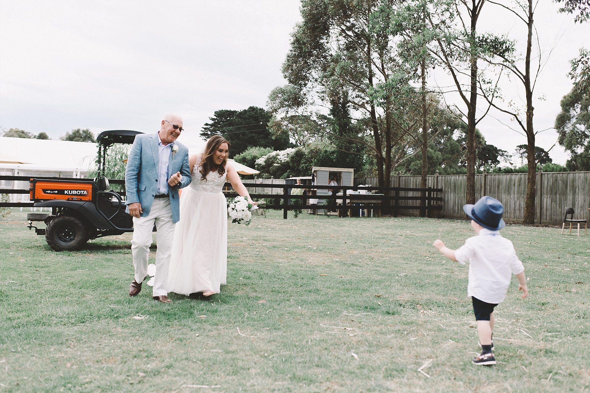 Mornington Peninsula Wedding Photographer 85.JPG