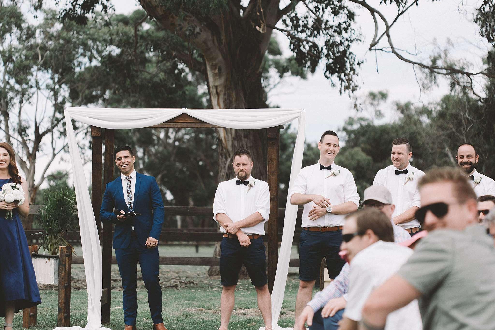 Mornington Peninsula Wedding Photographer 89.JPG