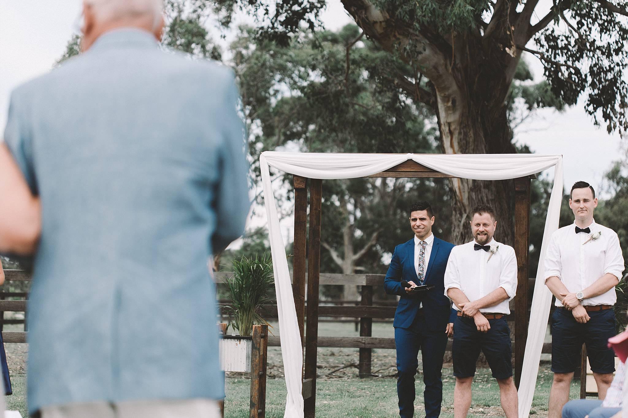 Mornington Peninsula Wedding Photographer 90.JPG