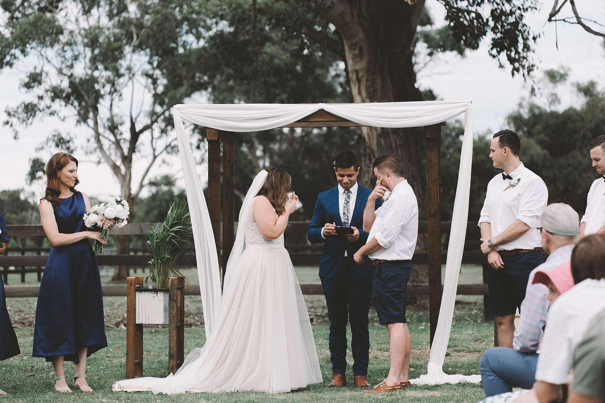 Mornington Peninsula Wedding Photographer 92.JPG