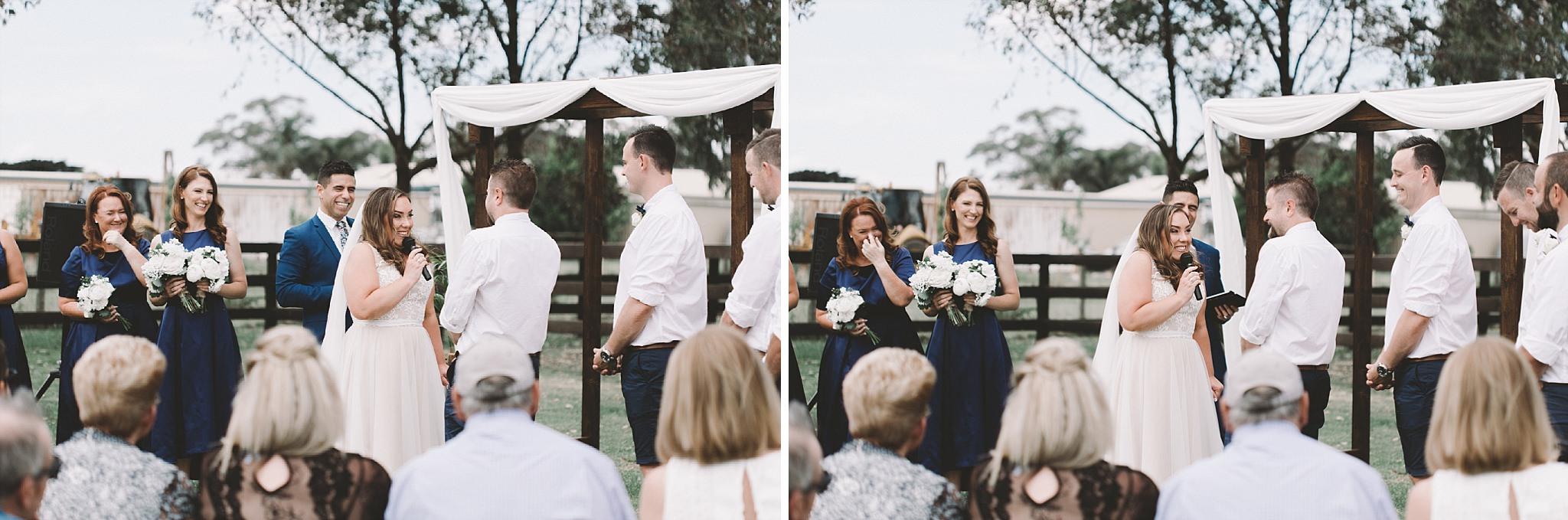 Mornington Peninsula Wedding Photographer 99.JPG