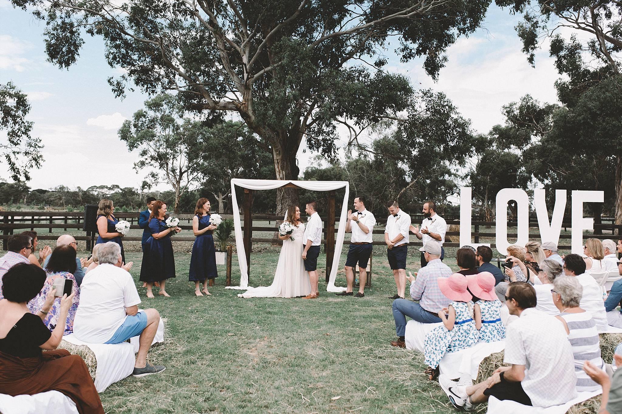 Mornington Peninsula Wedding Photographer 102.JPG