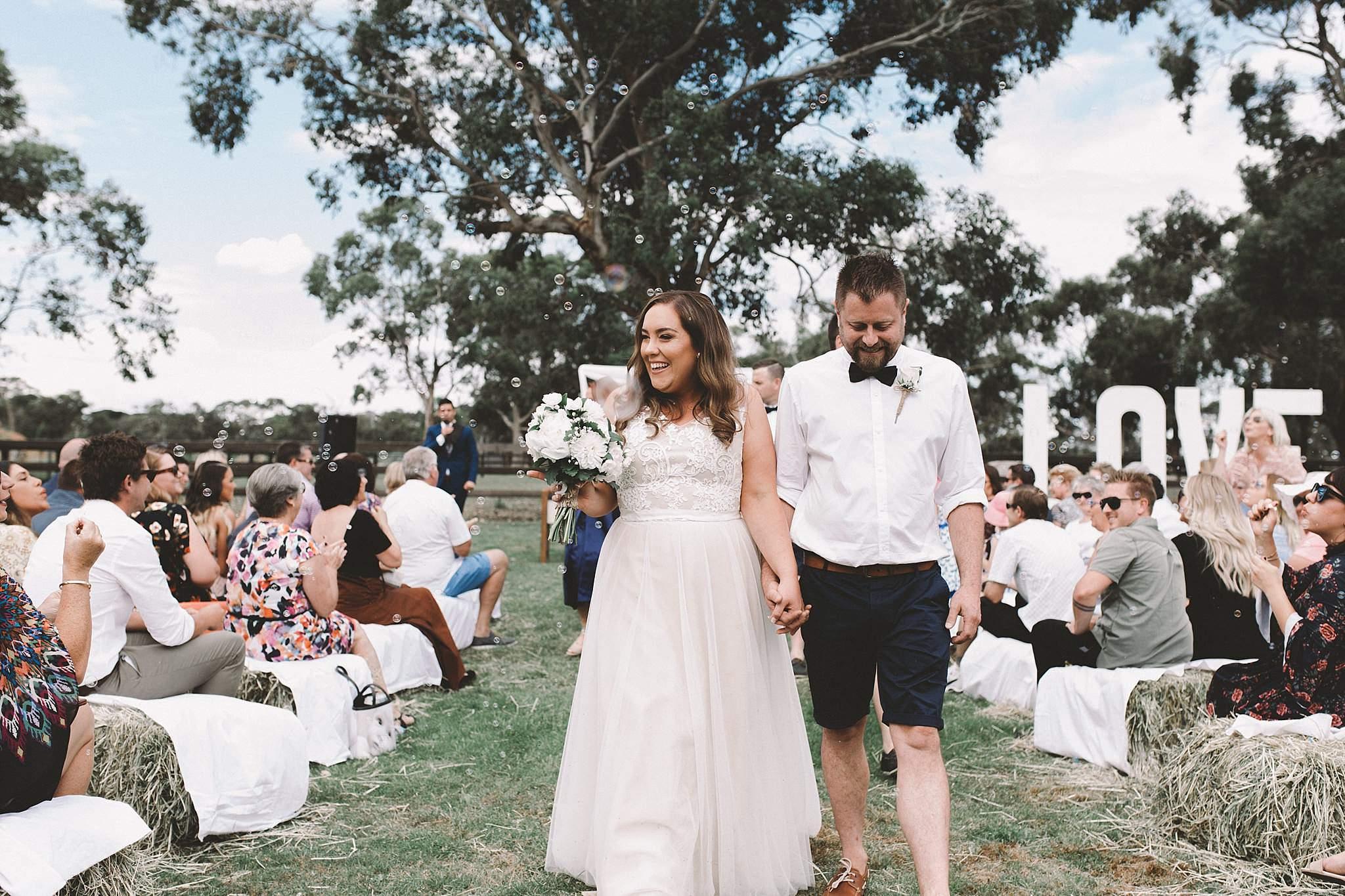 Mornington Peninsula Wedding Photographer 103.JPG