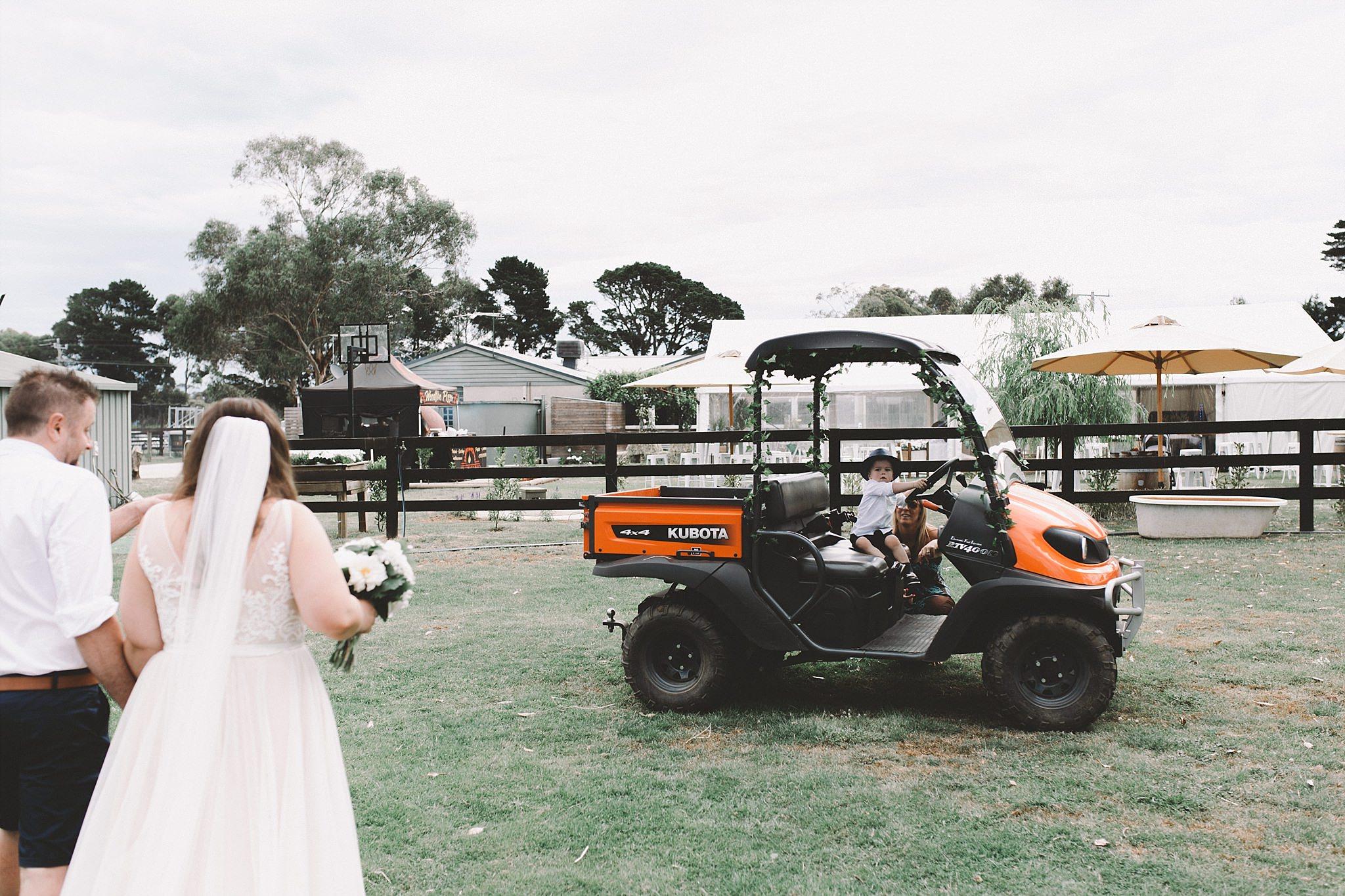 Mornington Peninsula Wedding Photographer 105.JPG