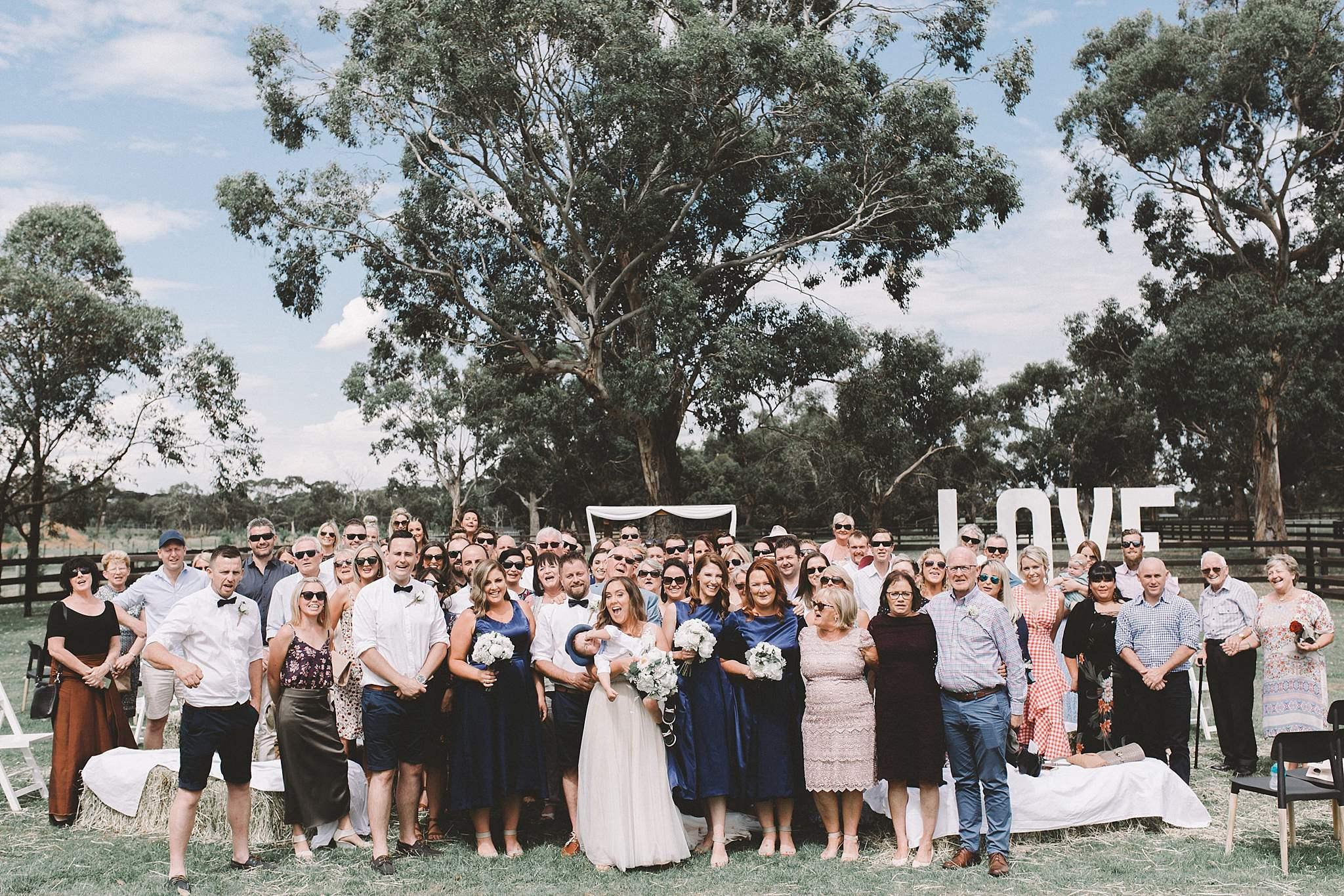 Mornington Peninsula Wedding Photographer 107.JPG