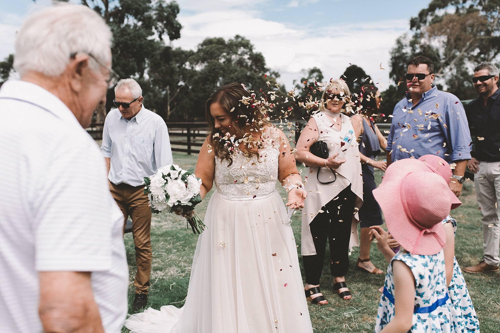 Mornington Peninsula Wedding Photographer 109.JPG