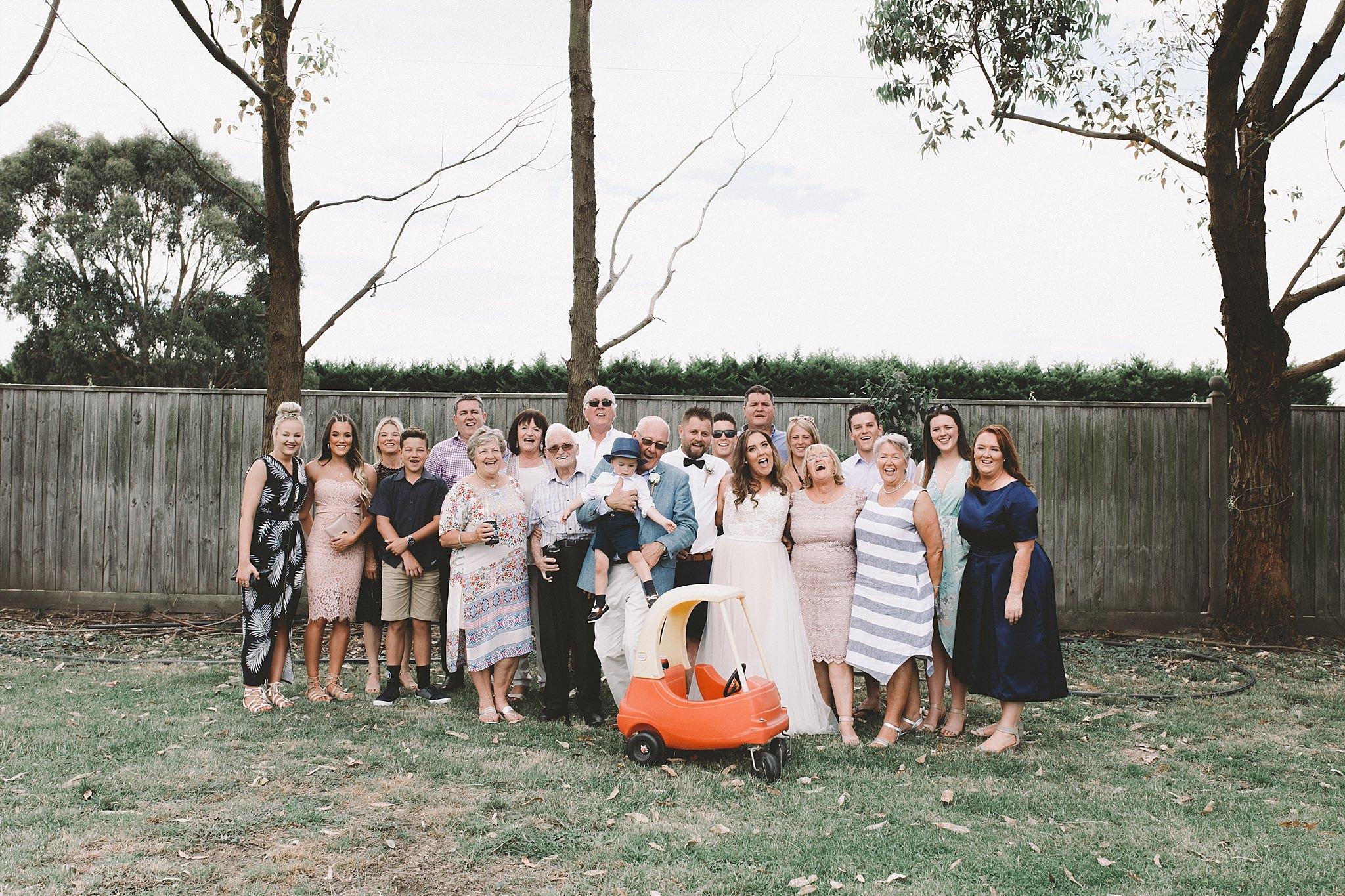 Mornington Peninsula Wedding Photographer 110.JPG