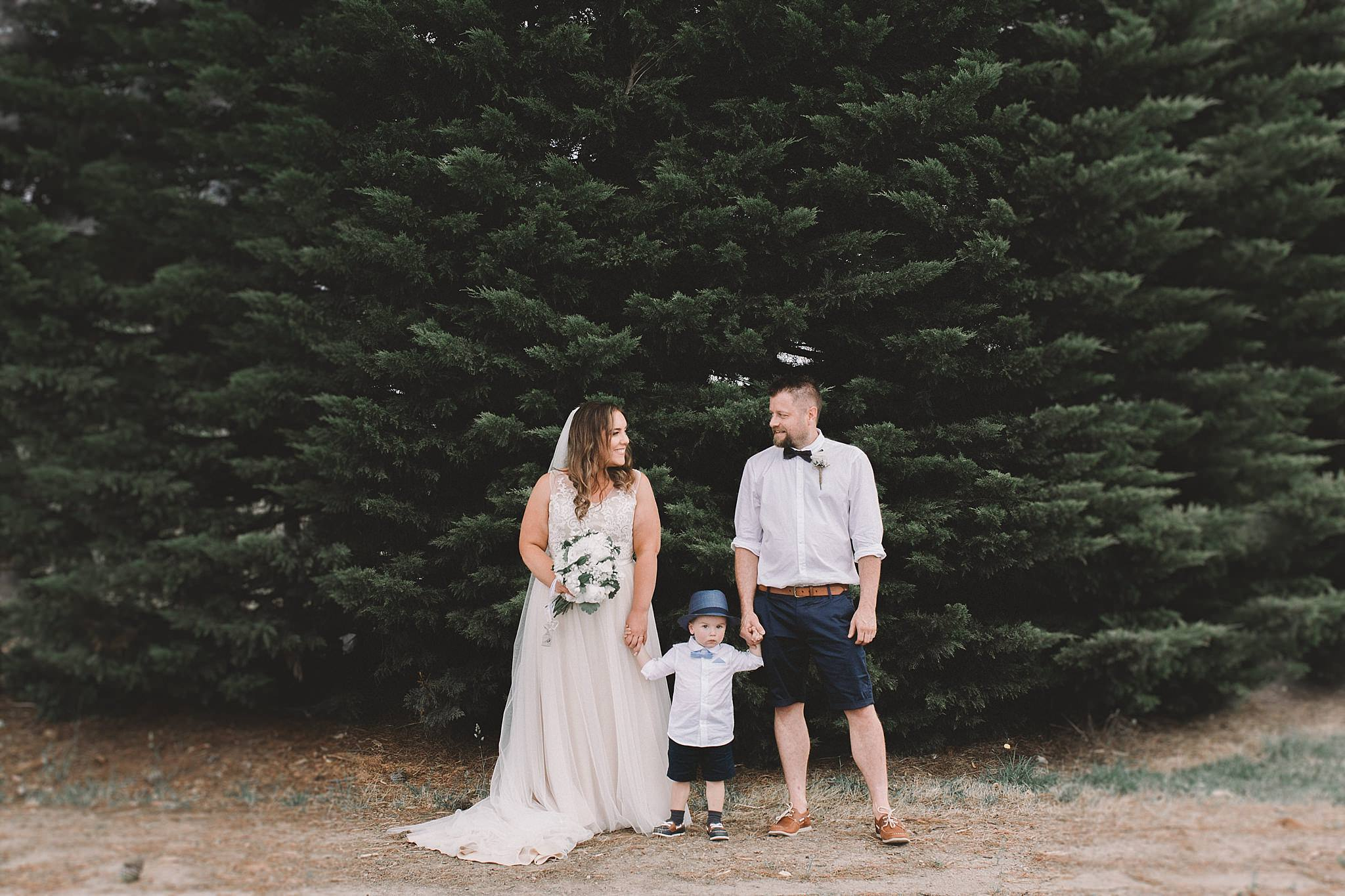 Mornington Peninsula Wedding Photographer 112.JPG