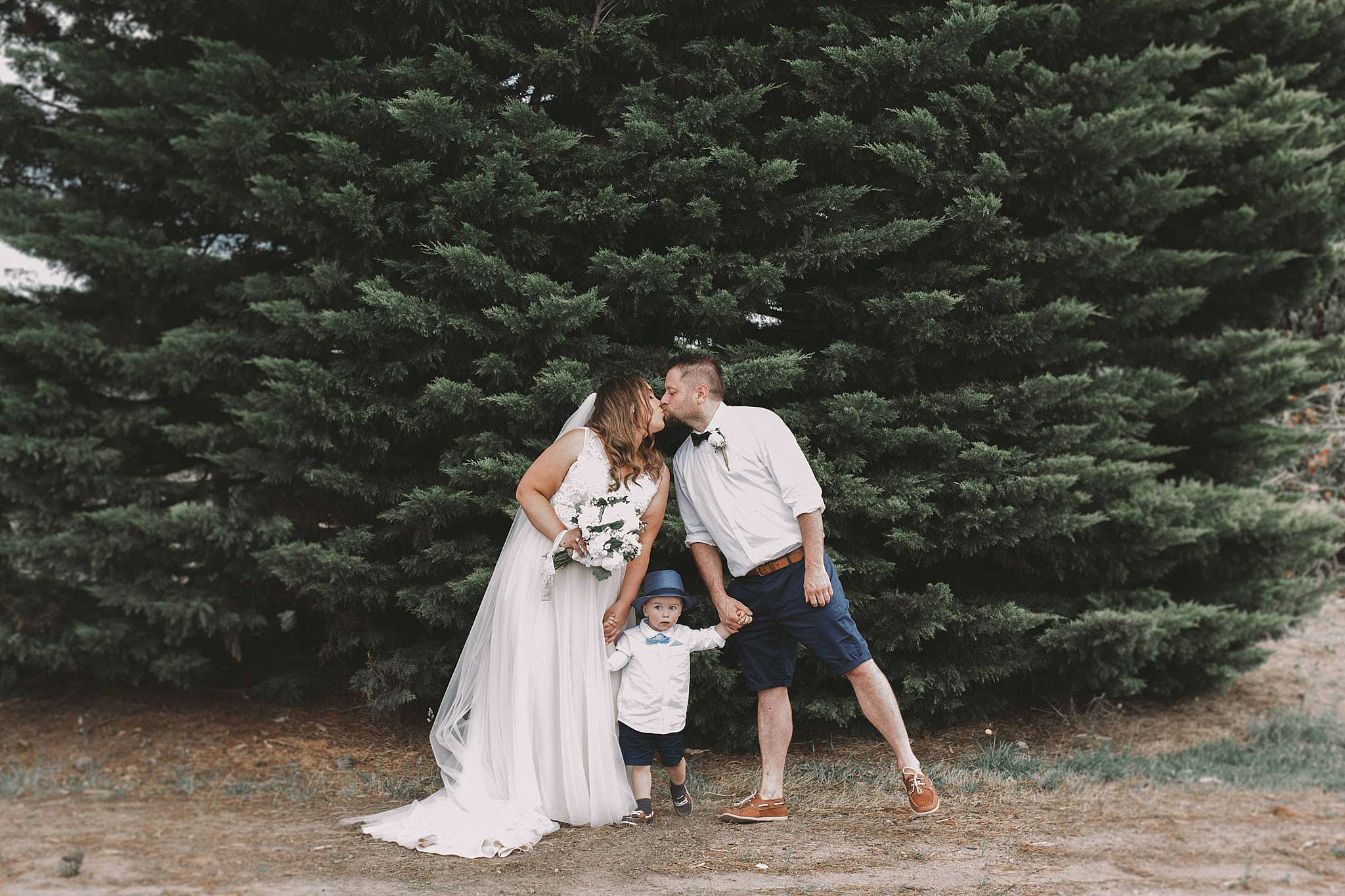 Mornington Peninsula Wedding Photographer 113.JPG