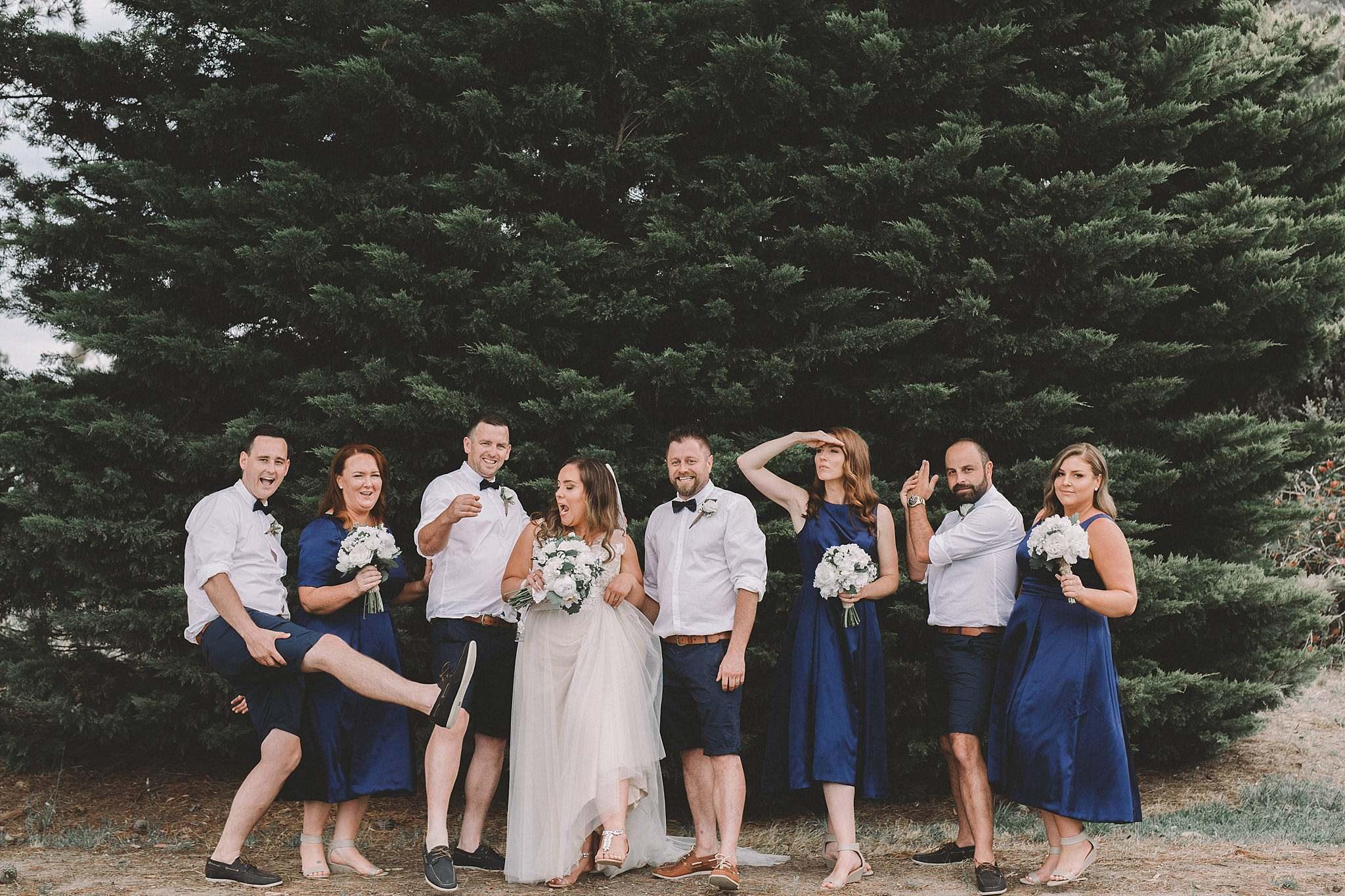 Mornington Peninsula Wedding Photographer 115.JPG