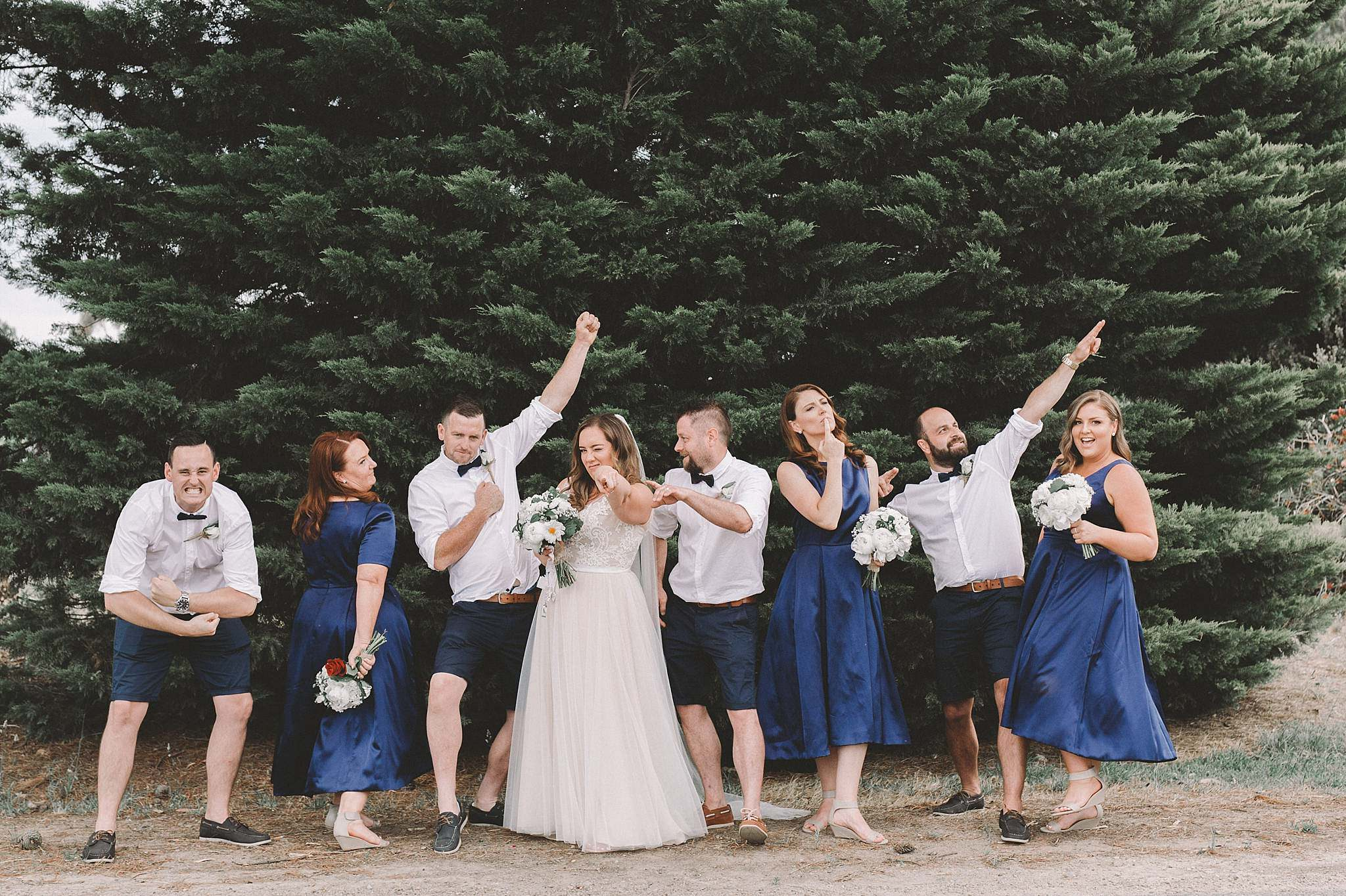 Mornington Peninsula Wedding Photographer 116.JPG