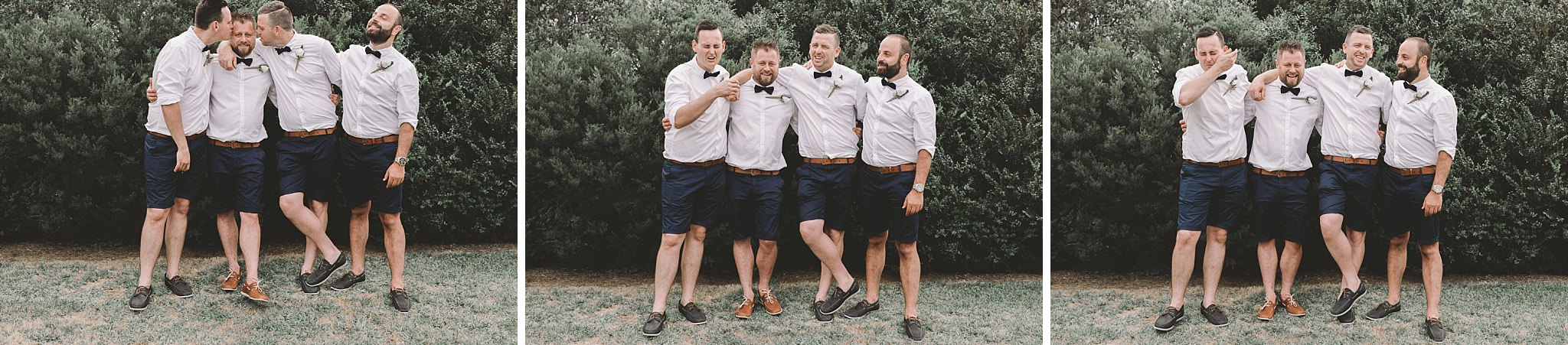 Mornington Peninsula Wedding Photographer 118.JPG