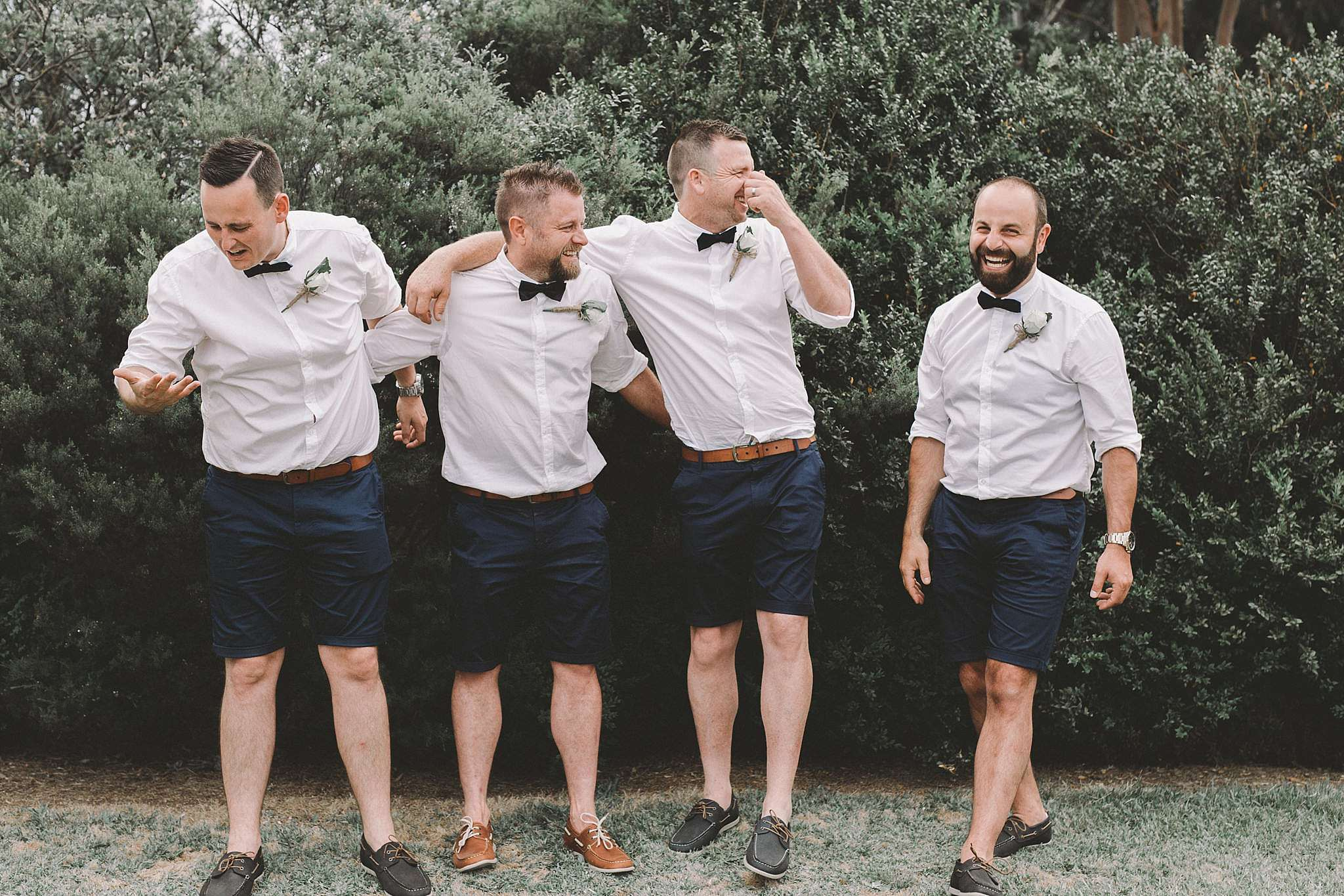 Mornington Peninsula Wedding Photographer 120.JPG