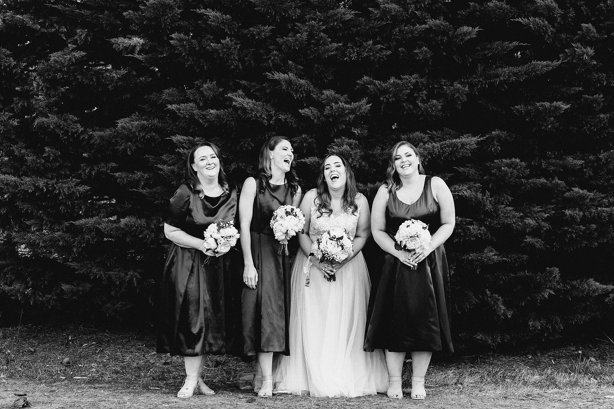 Mornington Peninsula Wedding Photographer 122.JPG