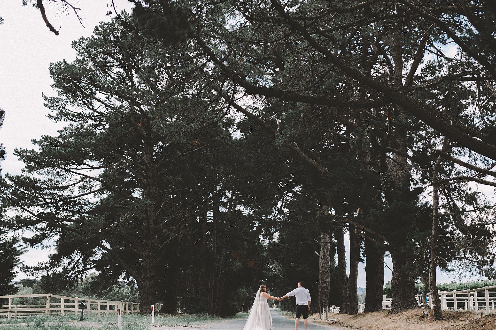 Mornington Peninsula Wedding Photographer 123.JPG