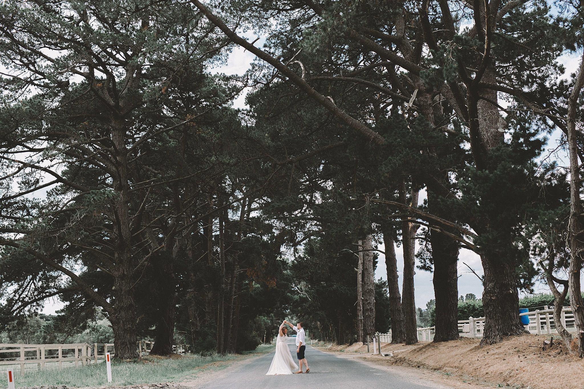 Mornington Peninsula Wedding Photographer 124.JPG