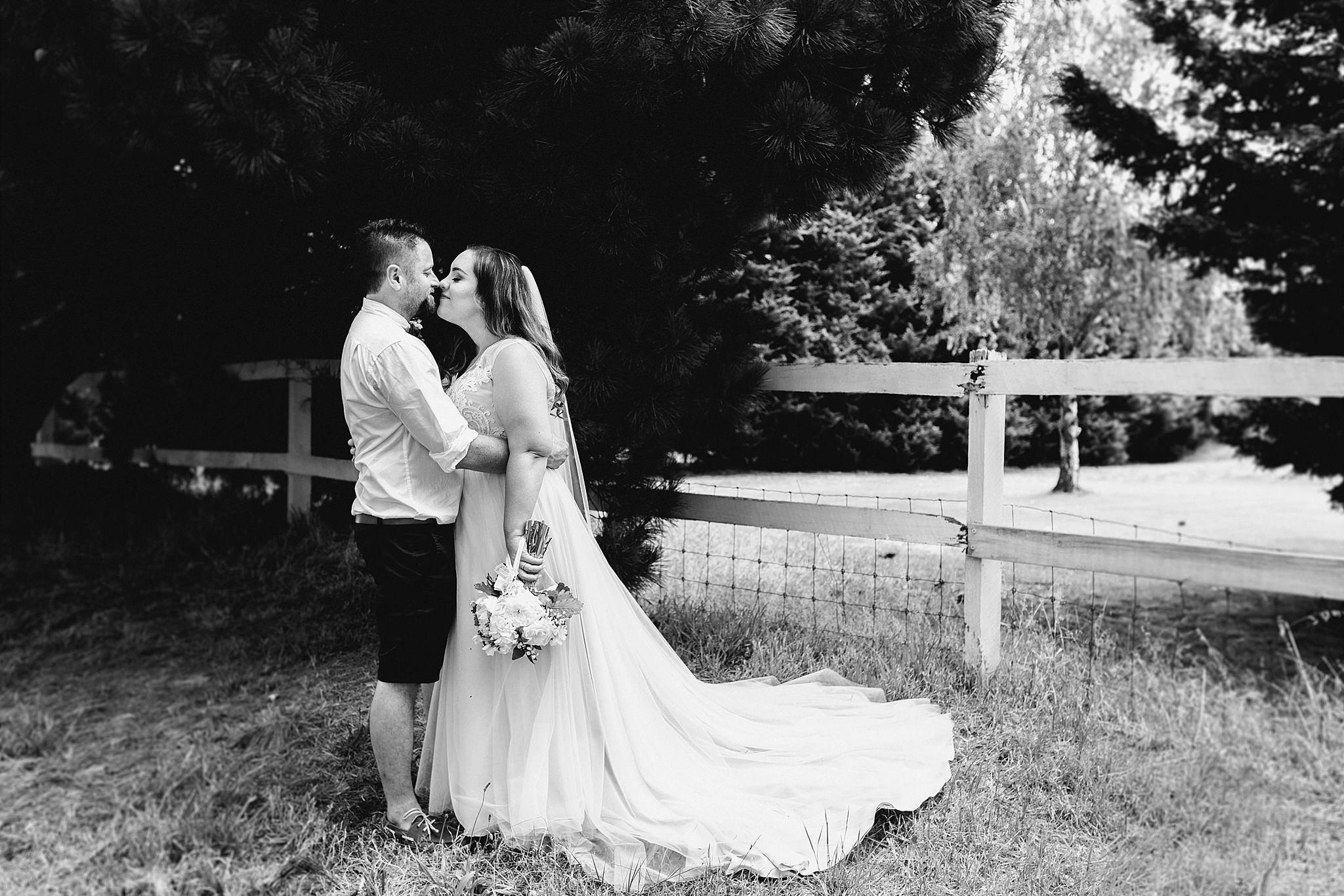 Mornington Peninsula Wedding Photographer 126.JPG
