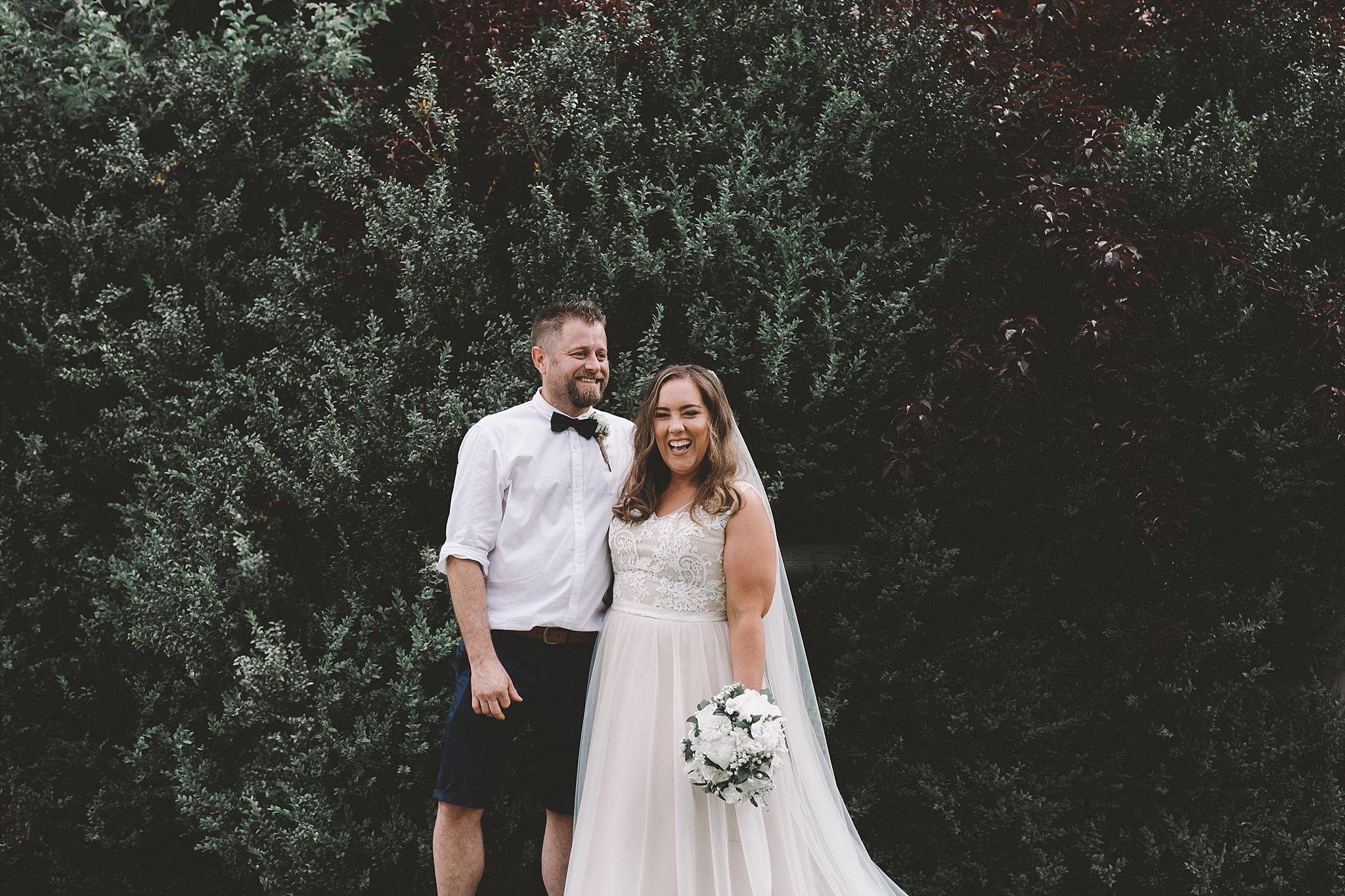 Mornington Peninsula Wedding Photographer 127.JPG