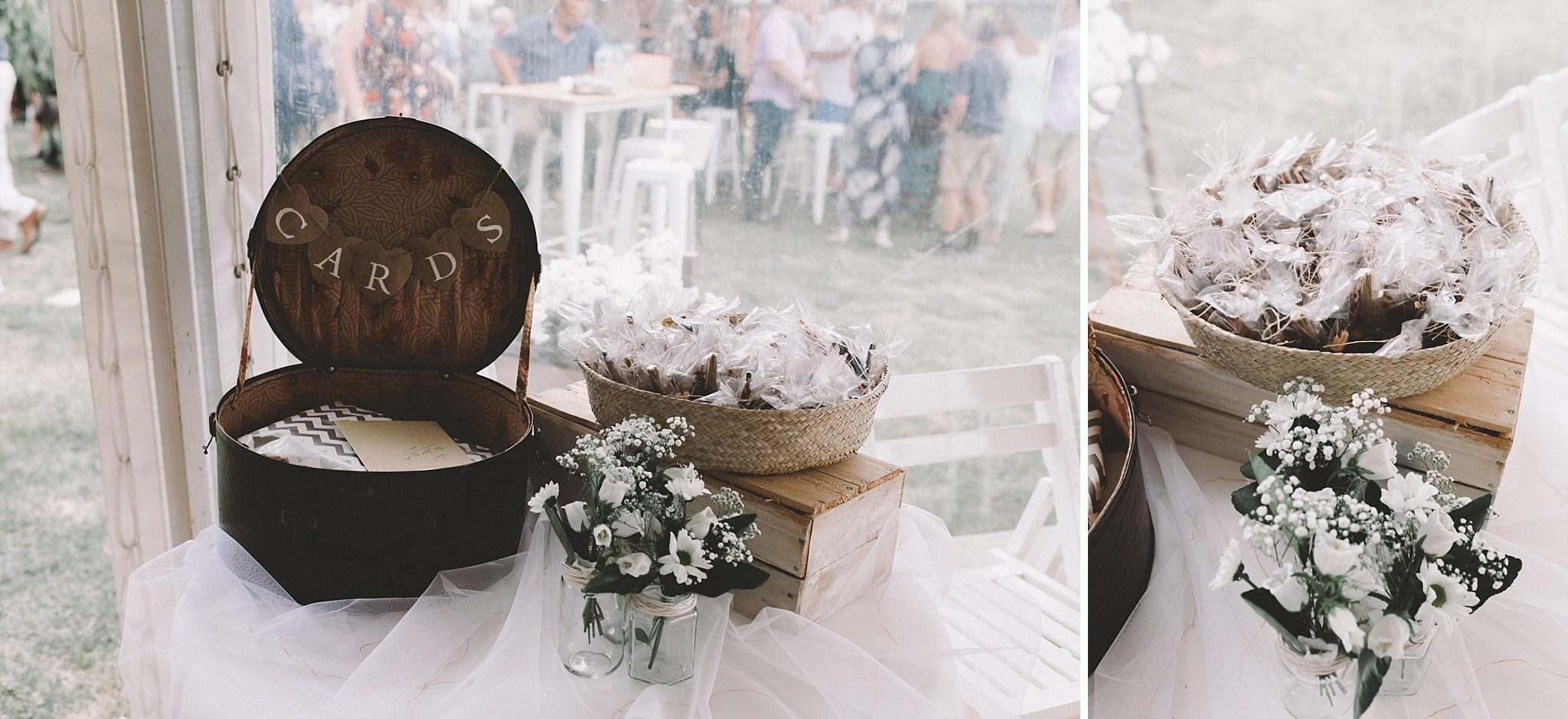 Mornington Peninsula Wedding Photographer 137.JPG