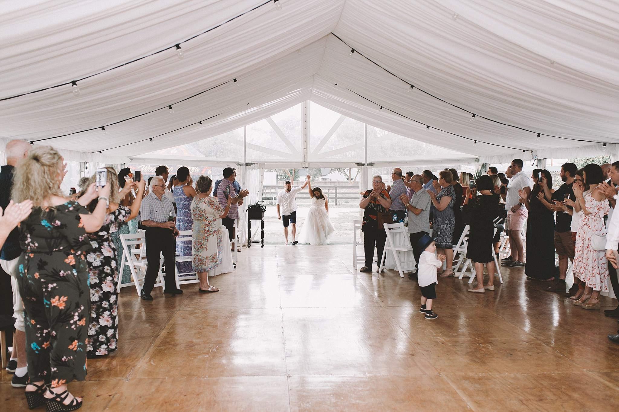 Mornington Peninsula Wedding Photographer 140.JPG