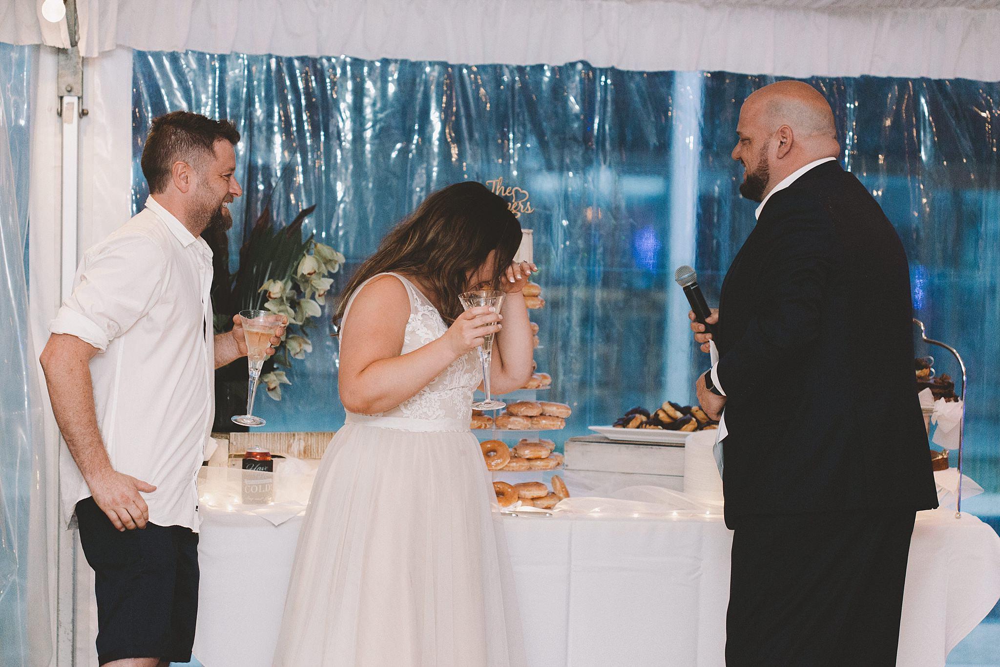 Mornington Peninsula Wedding Photographer 149.JPG