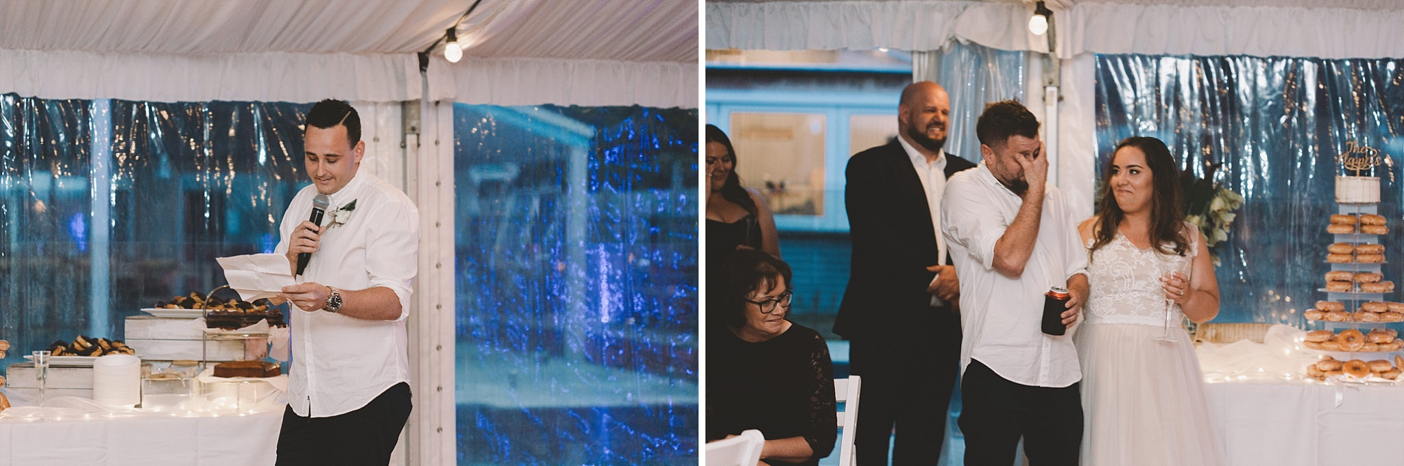 Mornington Peninsula Wedding Photographer 150.JPG