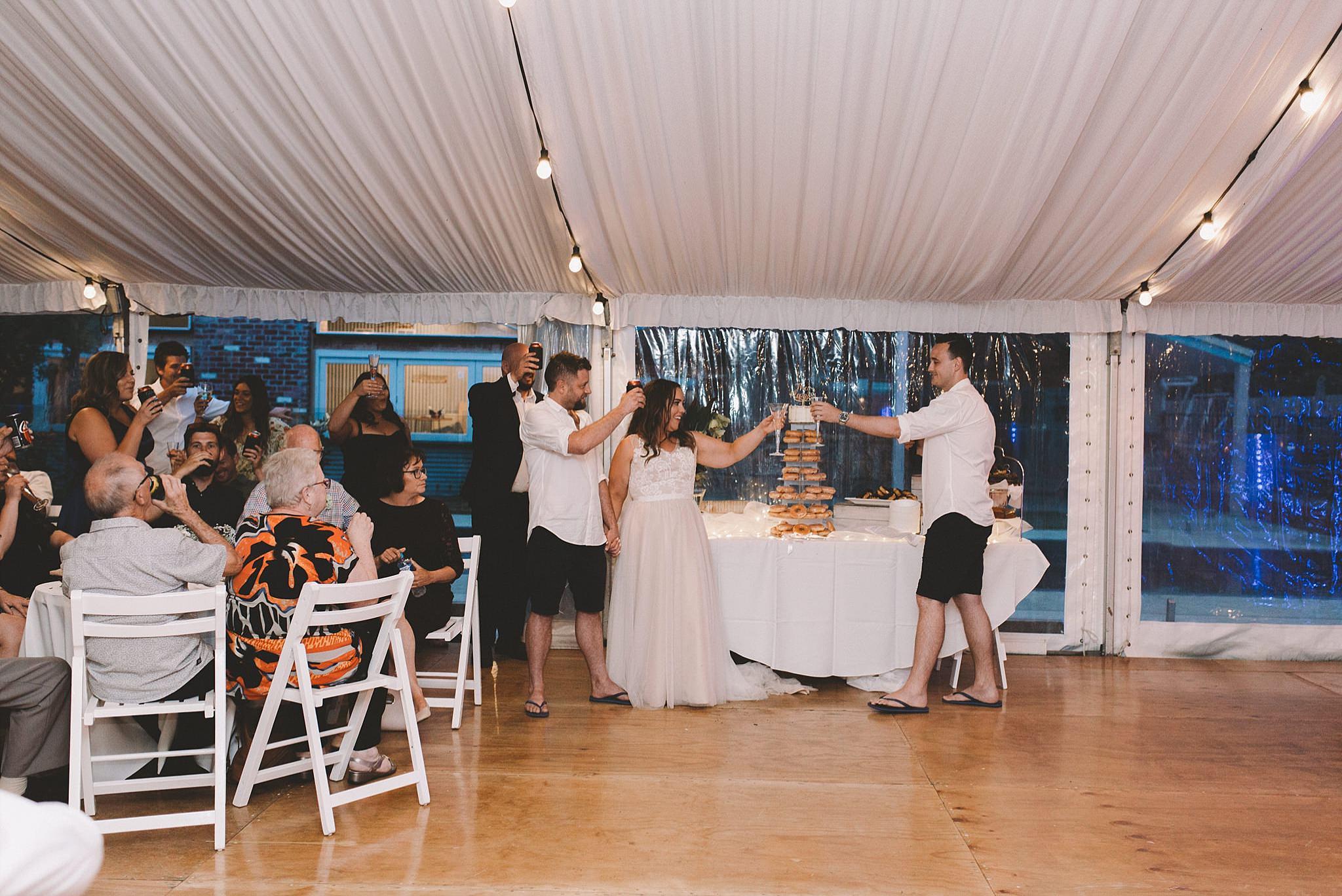 Mornington Peninsula Wedding Photographer 151.JPG