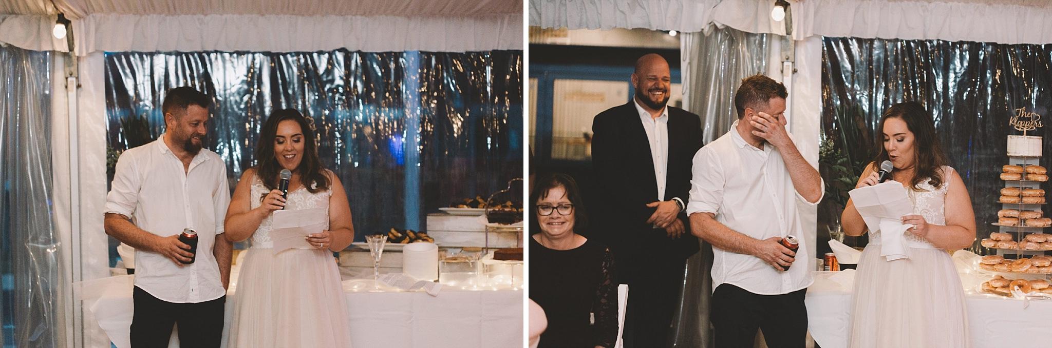 Mornington Peninsula Wedding Photographer 152.JPG