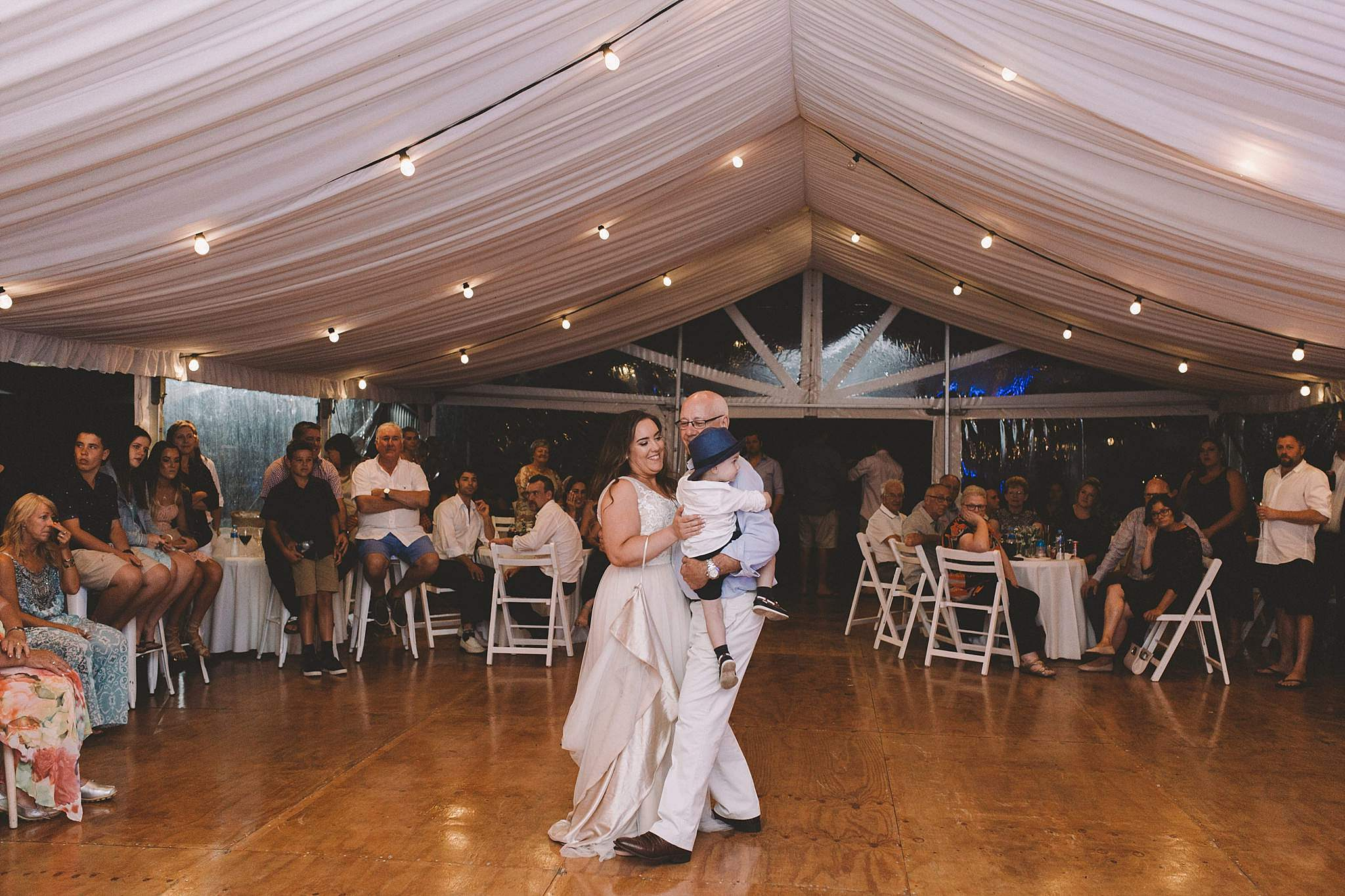 Mornington Peninsula Wedding Photographer 155.JPG