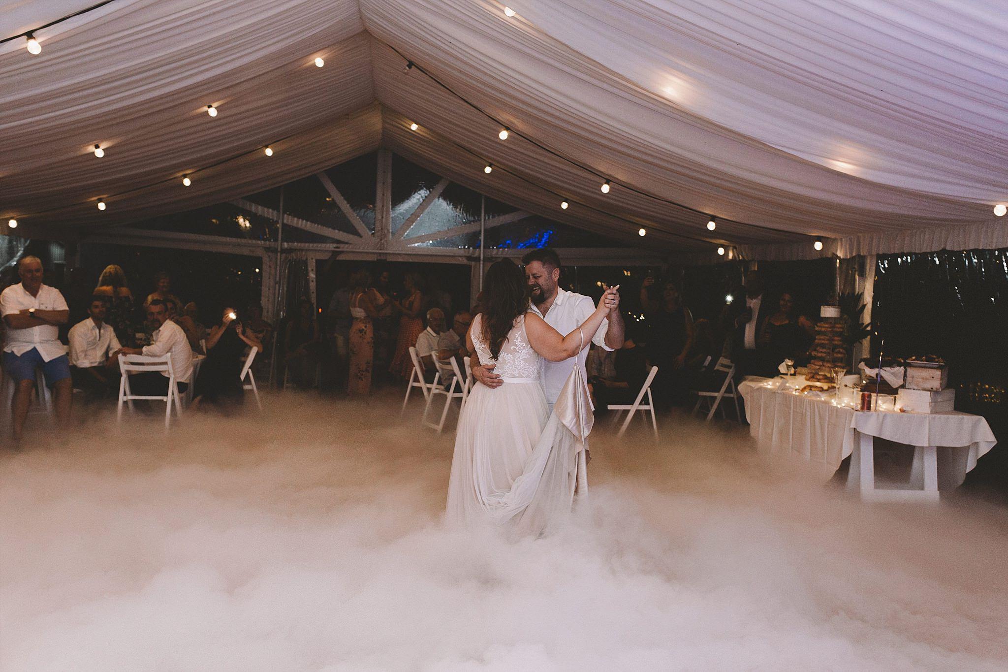 Mornington Peninsula Wedding Photographer 156.JPG