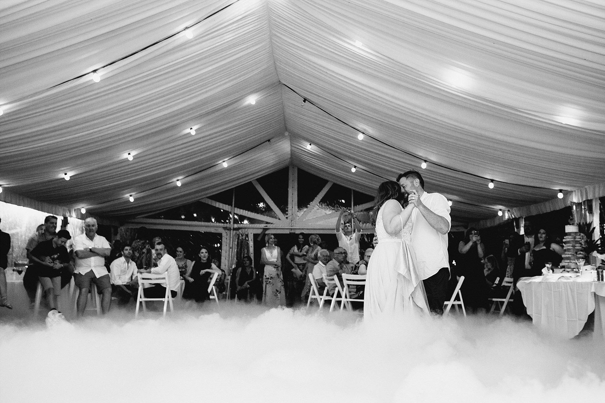 Mornington Peninsula Wedding Photographer 157.JPG