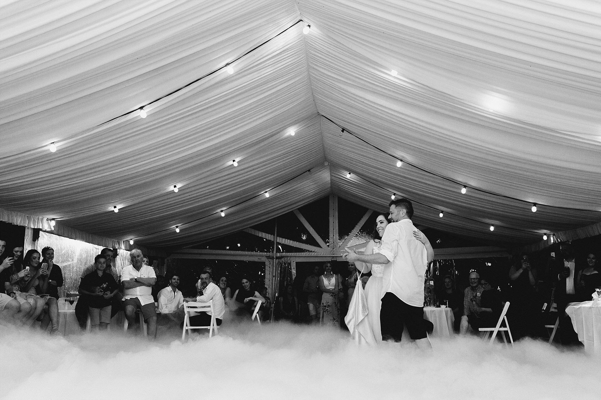 Mornington Peninsula Wedding Photographer 158.JPG