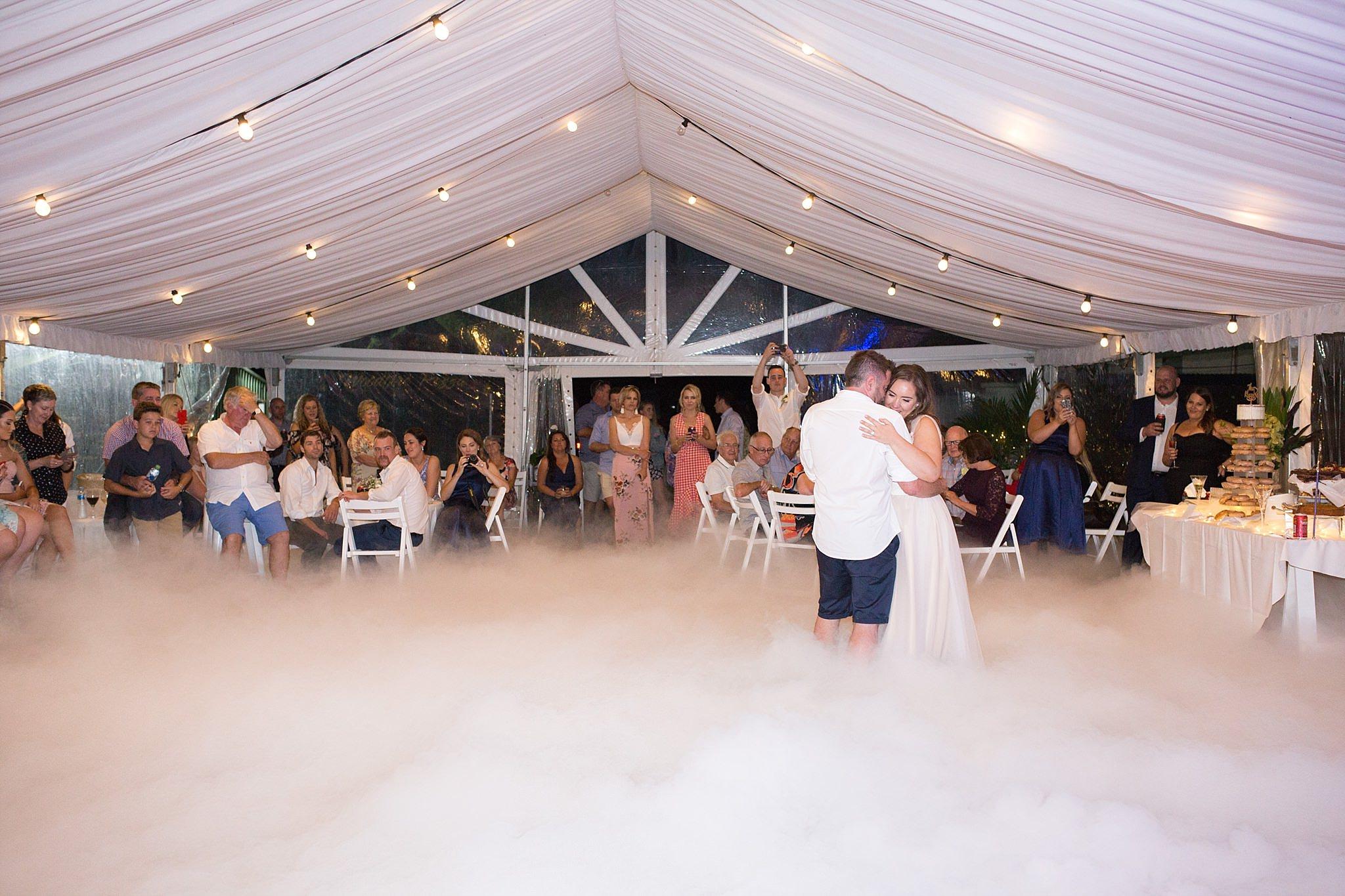 Mornington Peninsula Wedding Photographer 159.JPG