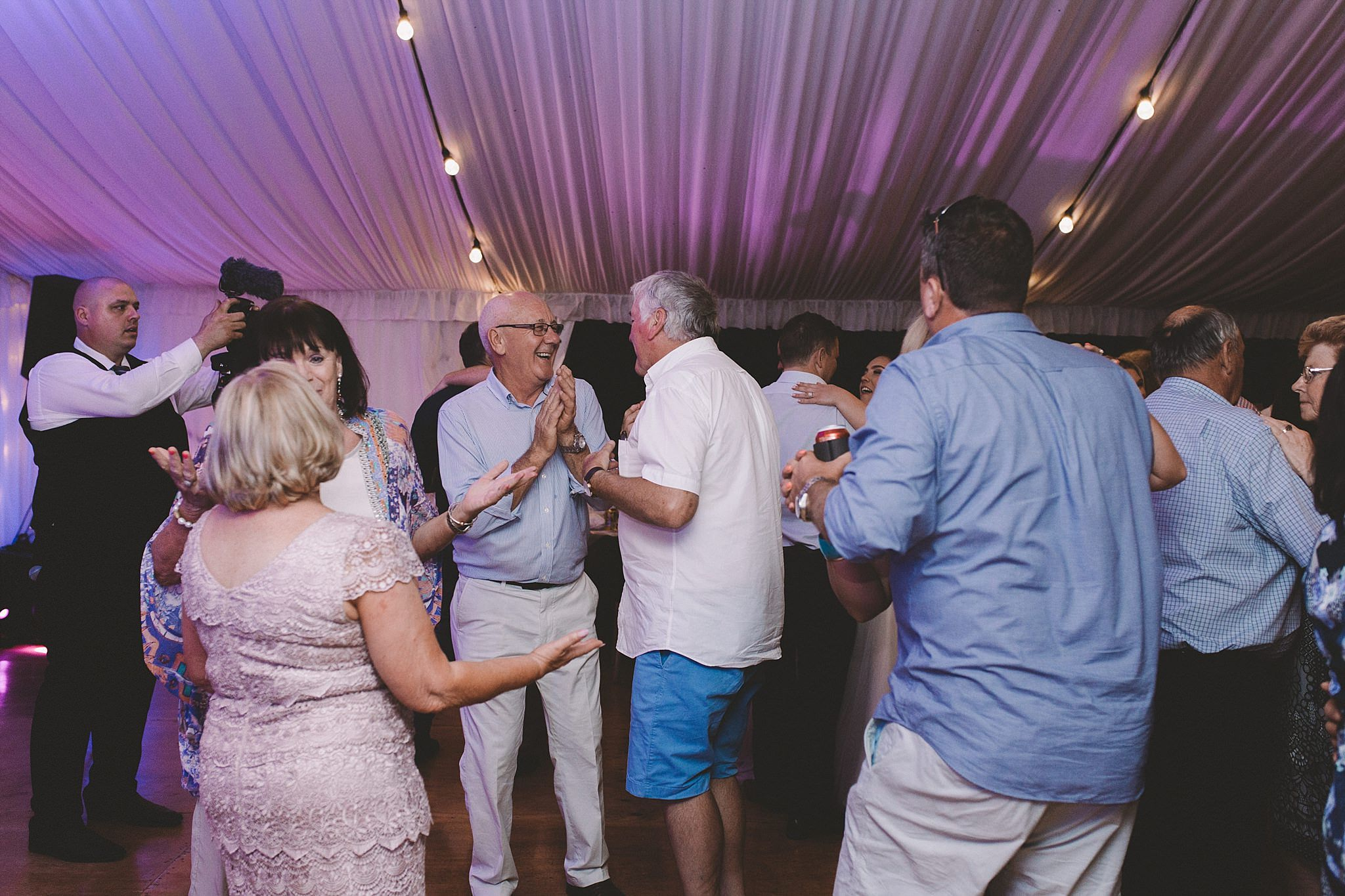 Mornington Peninsula Wedding Photographer 160.JPG