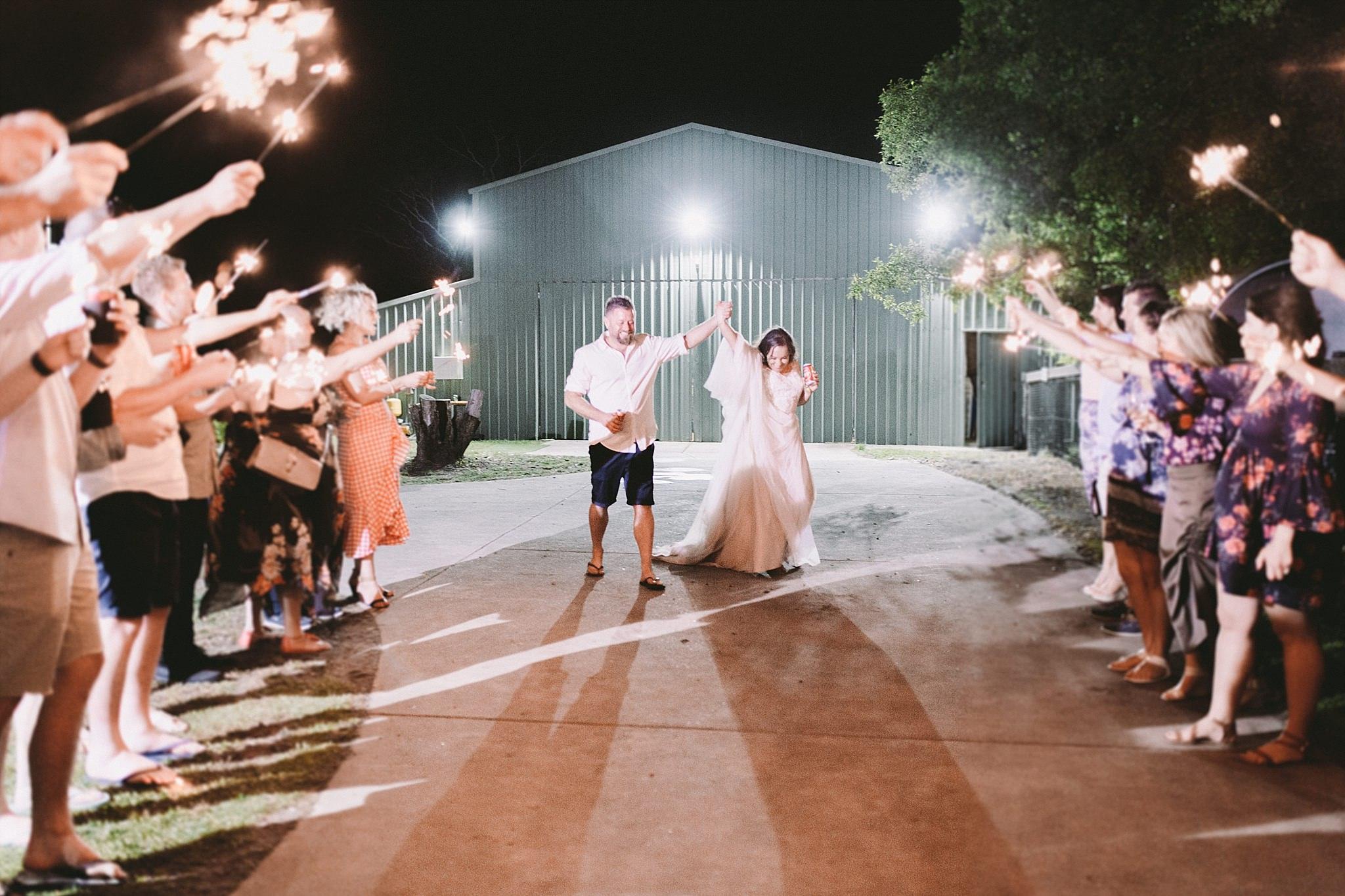 Mornington Peninsula Wedding Photographer 162.JPG