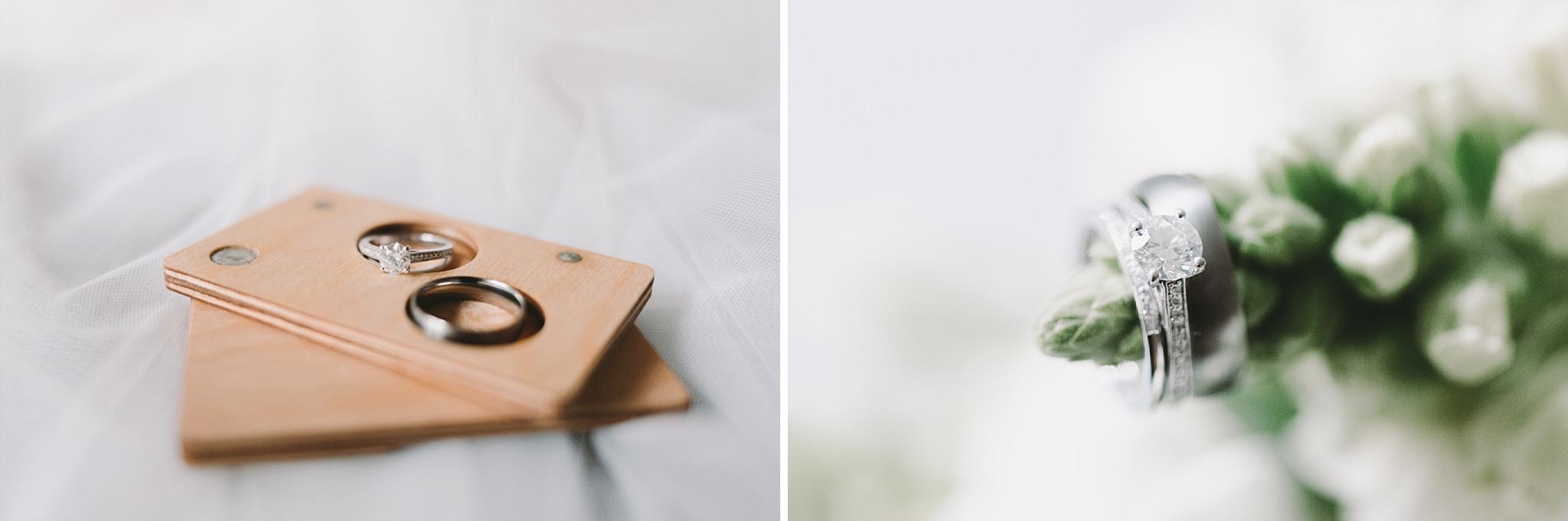 Tatra Dandenong Wedding Photography Natural Candid (10).JPG