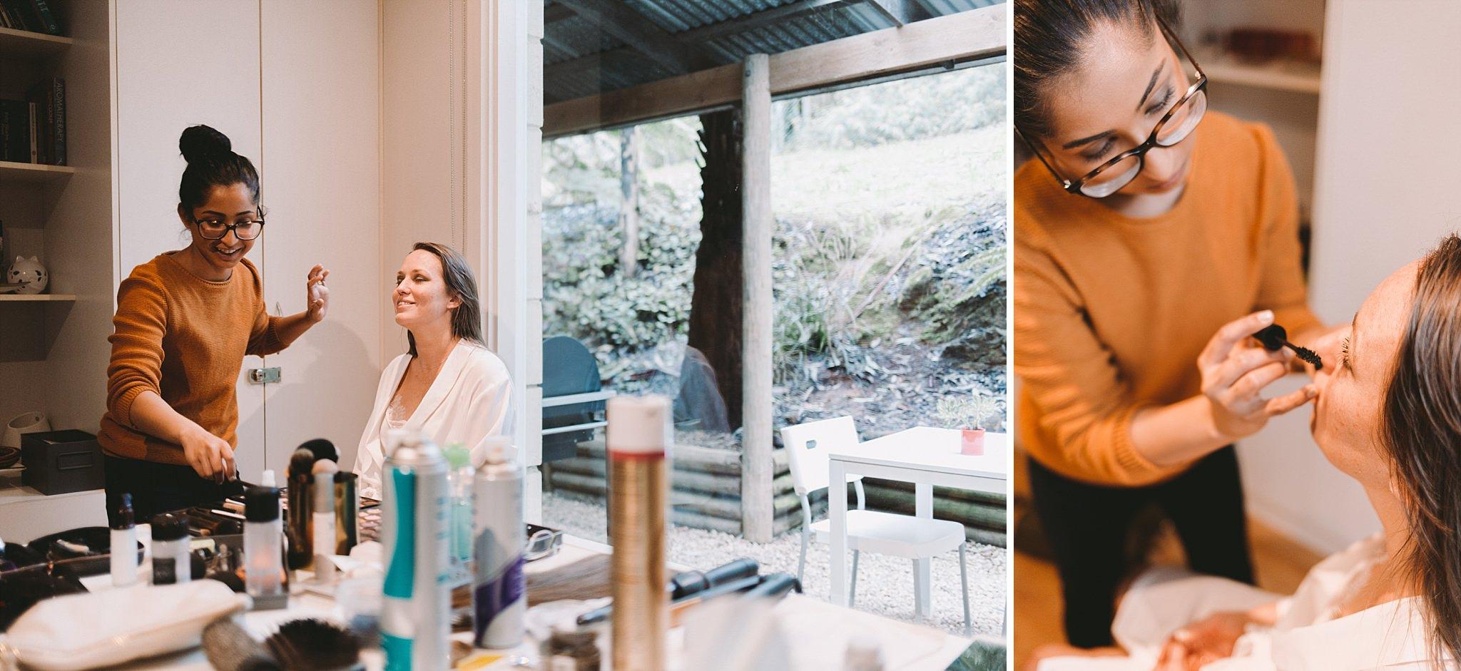 Tatra Dandenong Wedding Photography Natural Candid (12).JPG