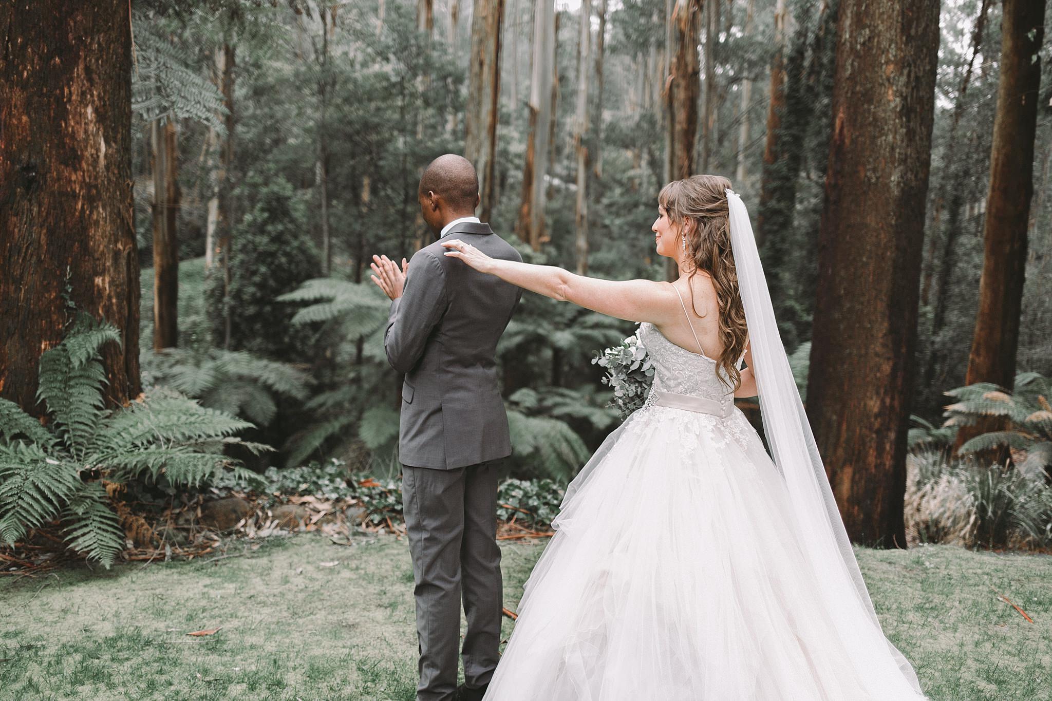 Tatra Dandenong Wedding Photography Natural Candid (16).JPG