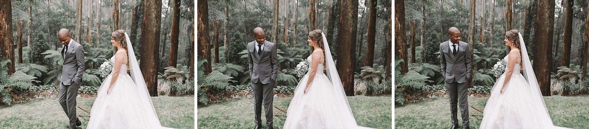 Tatra Dandenong Wedding Photography Natural Candid (17).JPG