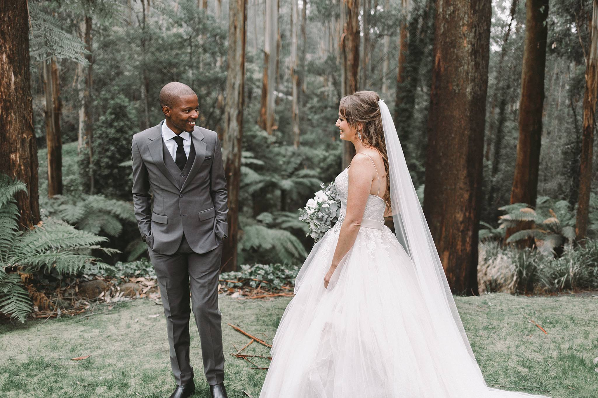 Tatra Dandenong Wedding Photography Natural Candid (18).JPG