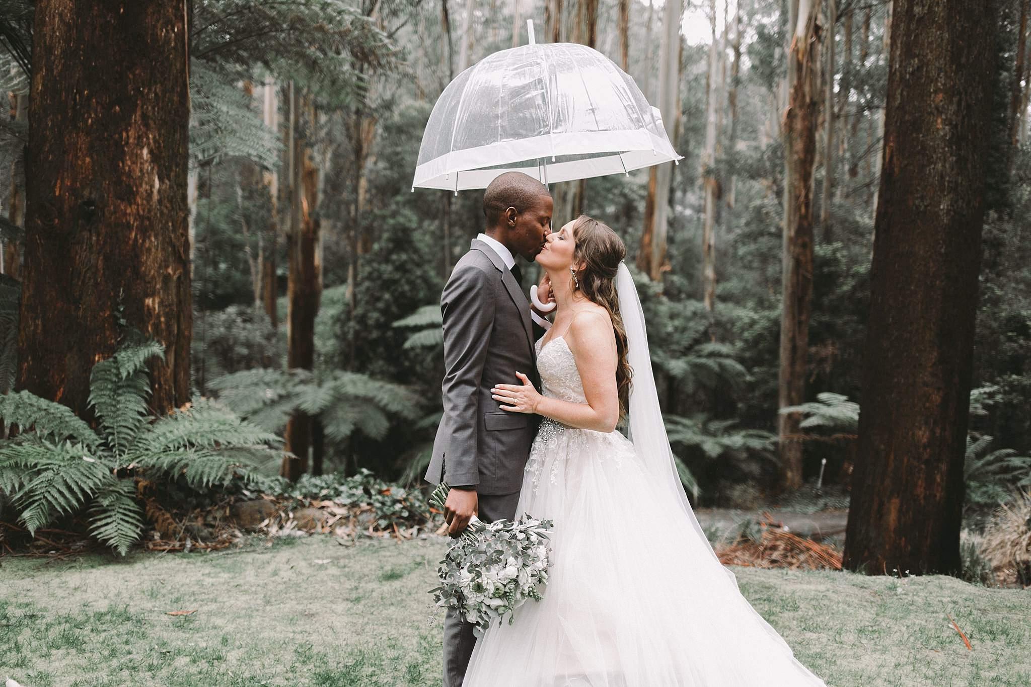 Tatra Dandenong Wedding Photography Natural Candid (20).JPG