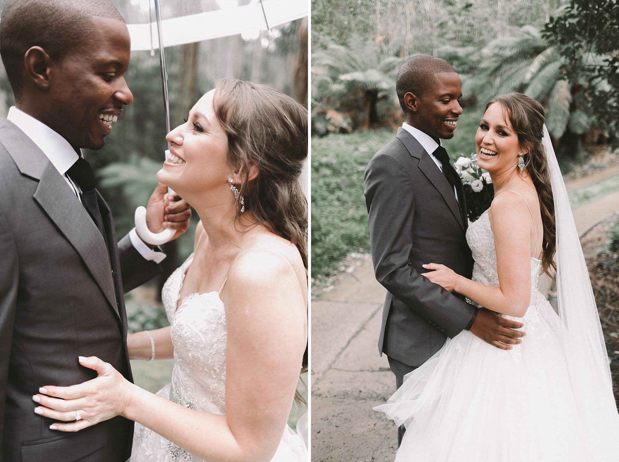 Tatra Dandenong Wedding Photography Natural Candid (19).JPG