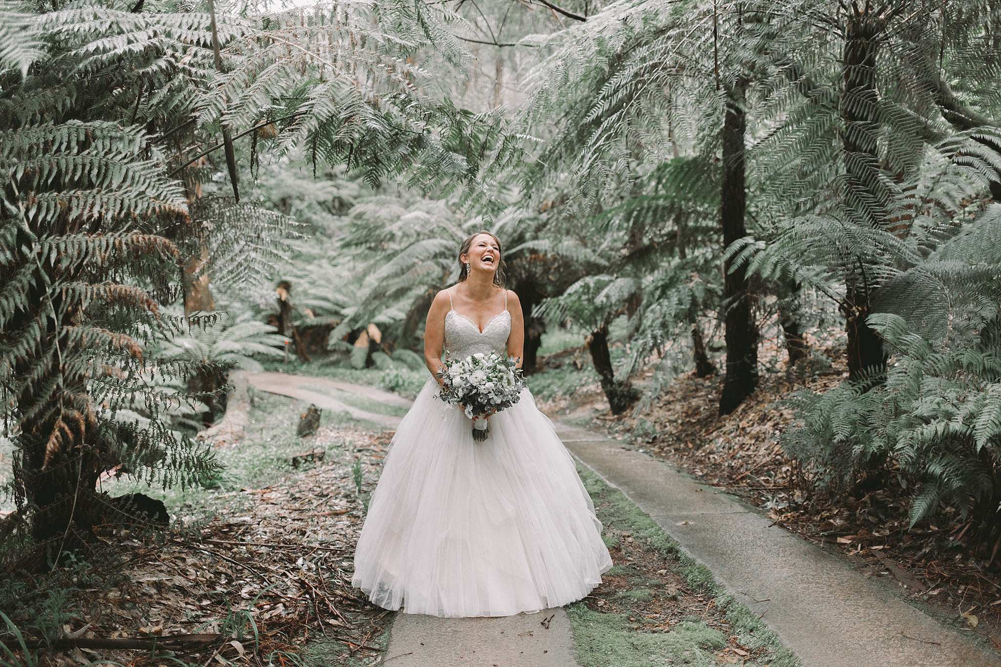 Tatra Dandenong Wedding Photography Natural Candid (22).JPG