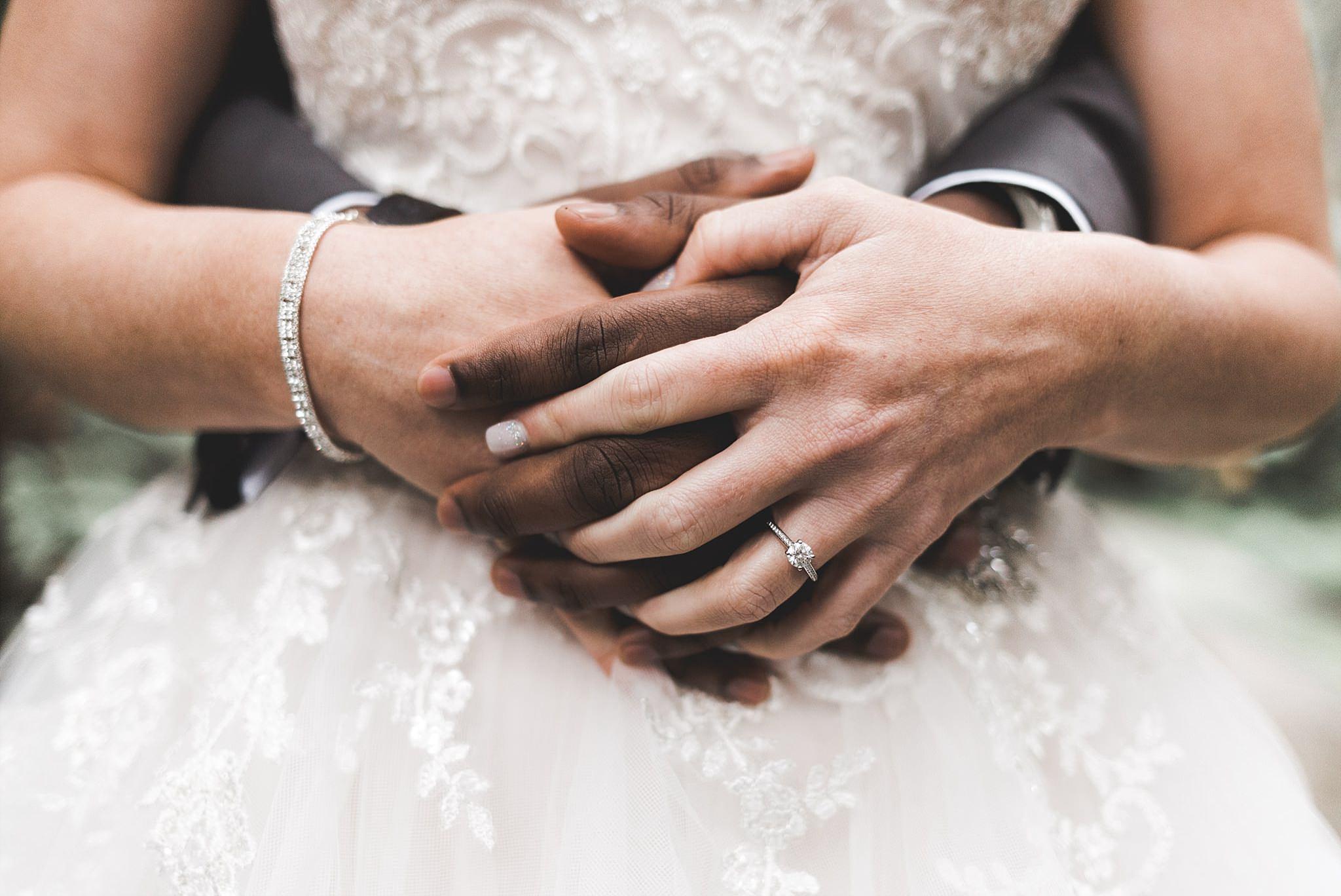 Tatra Dandenong Wedding Photography Natural Candid (24).JPG