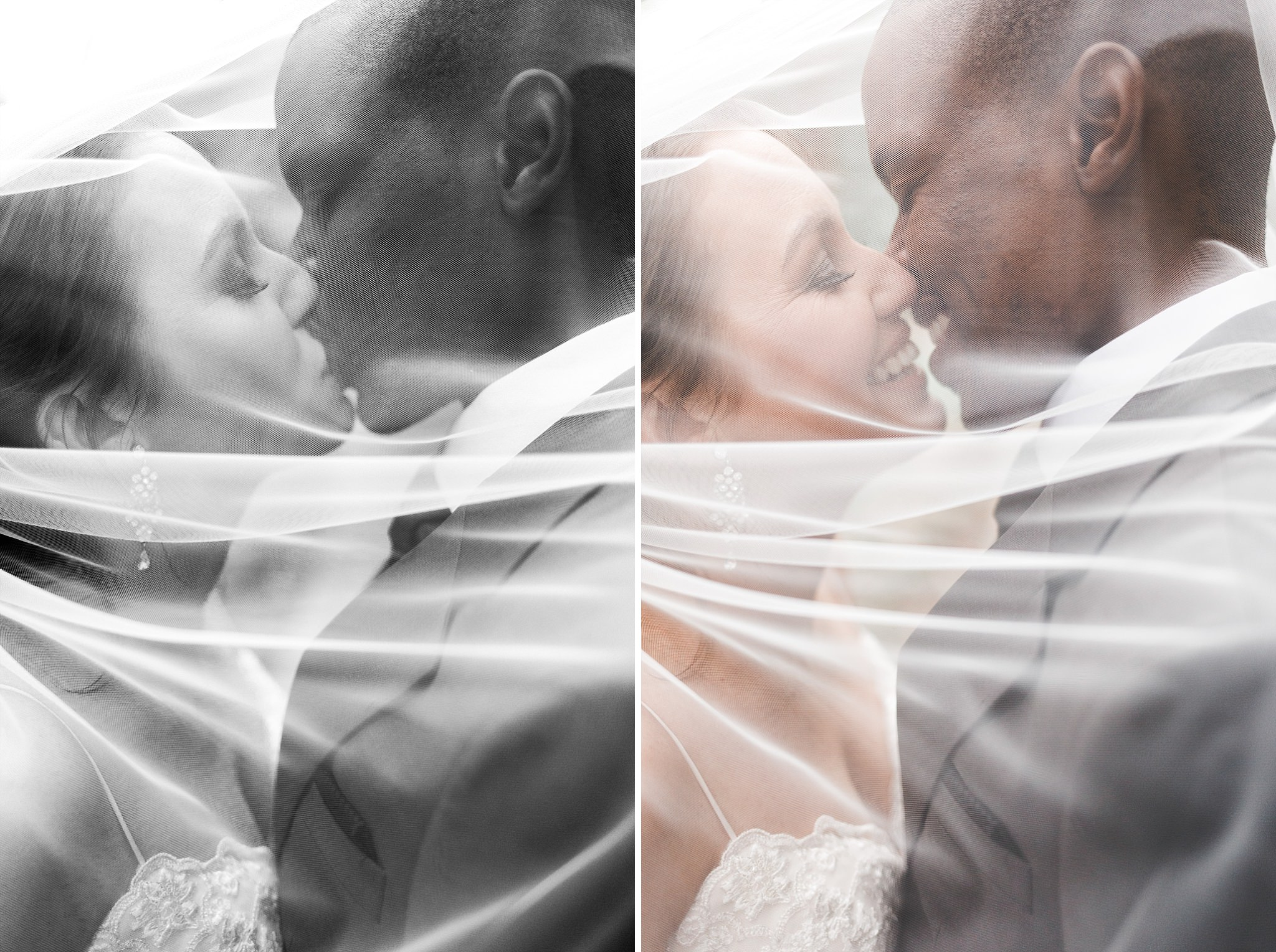 Tatra Dandenong Wedding Photography Natural Candid (23).JPG