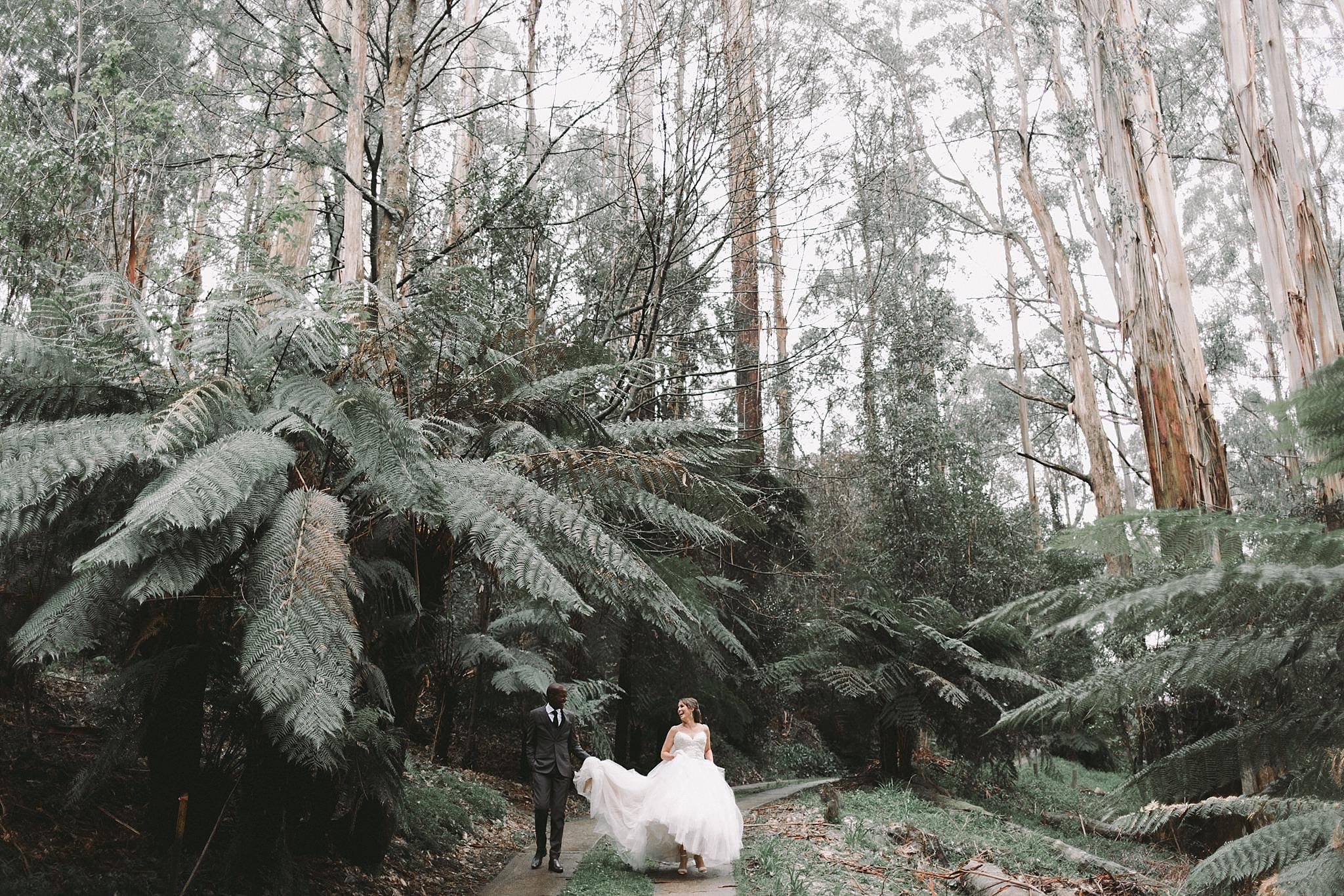 Tatra Dandenong Wedding Photography Natural Candid (25).JPG