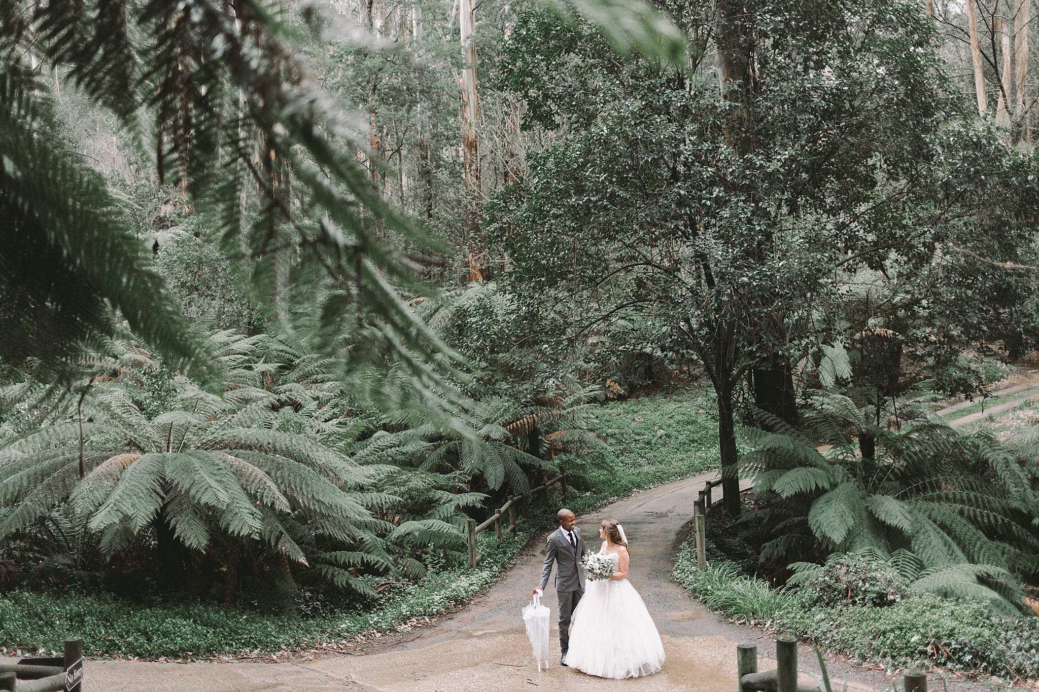 Tatra Dandenong Wedding Photography Natural Candid (26).JPG
