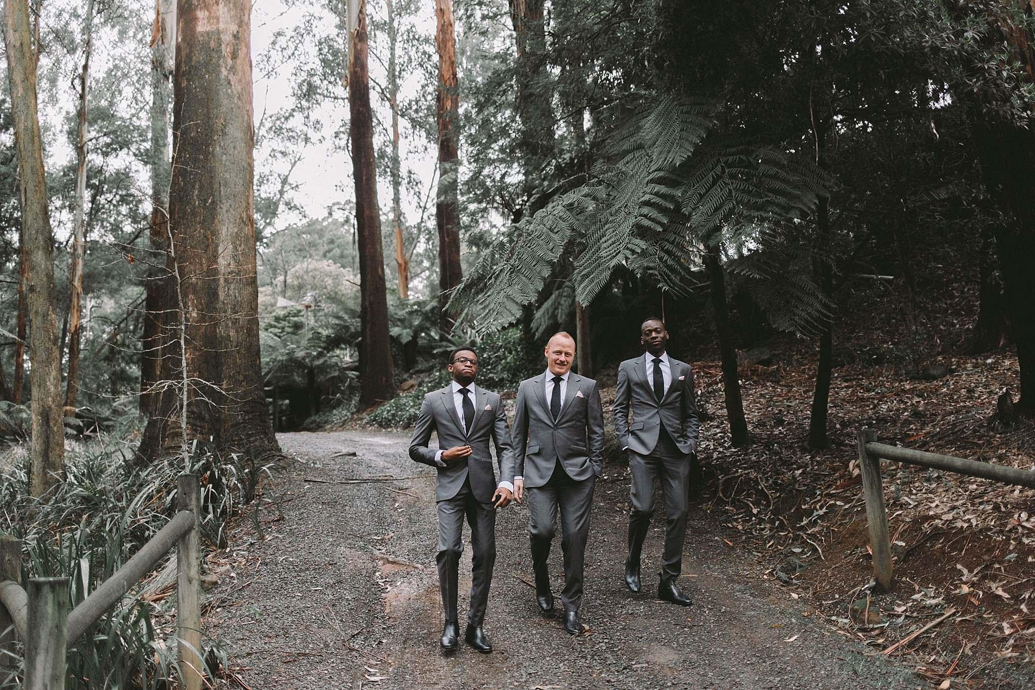 Tatra Dandenong Wedding Photography Natural Candid (27).JPG