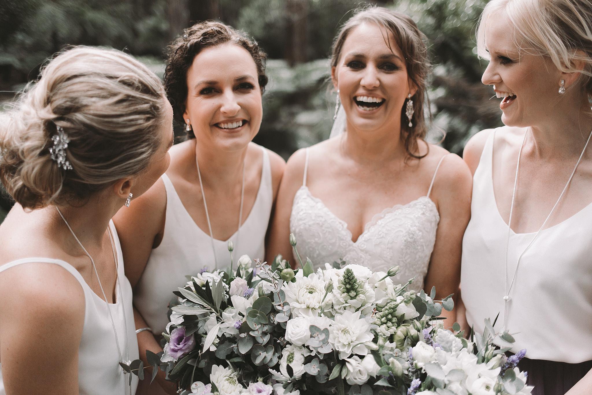 Tatra Dandenong Wedding Photography Natural Candid (30).JPG